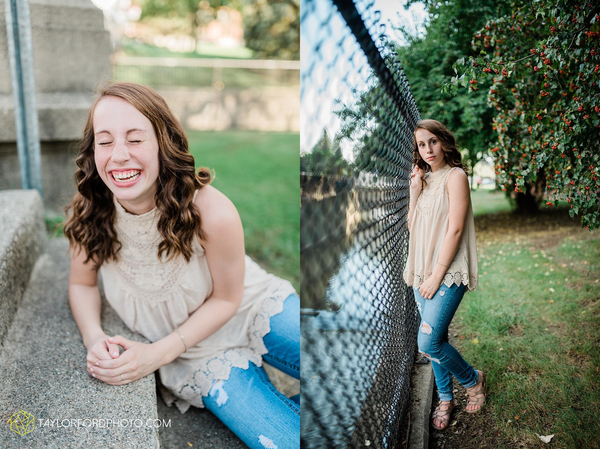 van-wert-high-school-ohio-senior-girl-downtown-cougar-photographer-taylor-ford-photography_0928.jpg