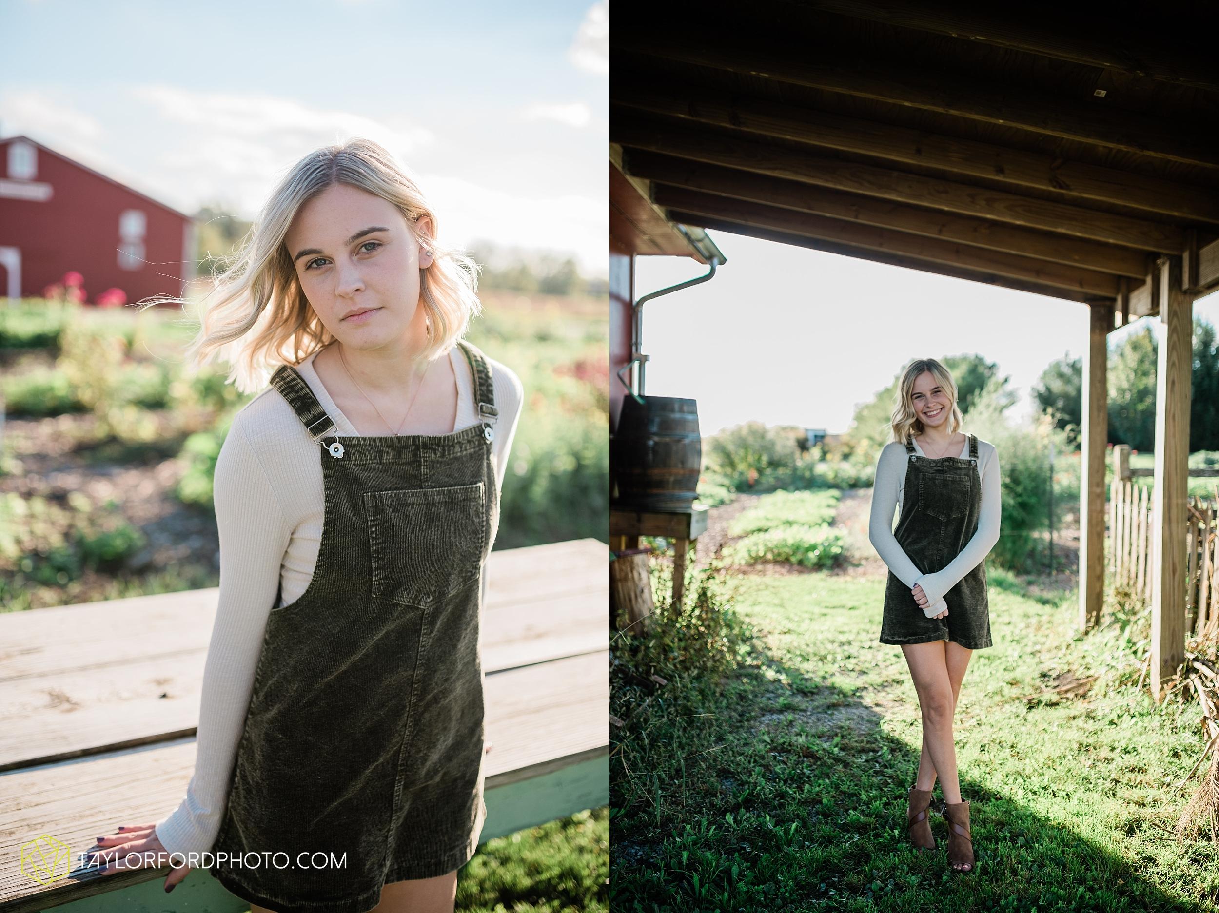 van-wert-high-school-ohio-senior-girl-downtown-cougar-photographer-taylor-ford-photography_0938.jpg