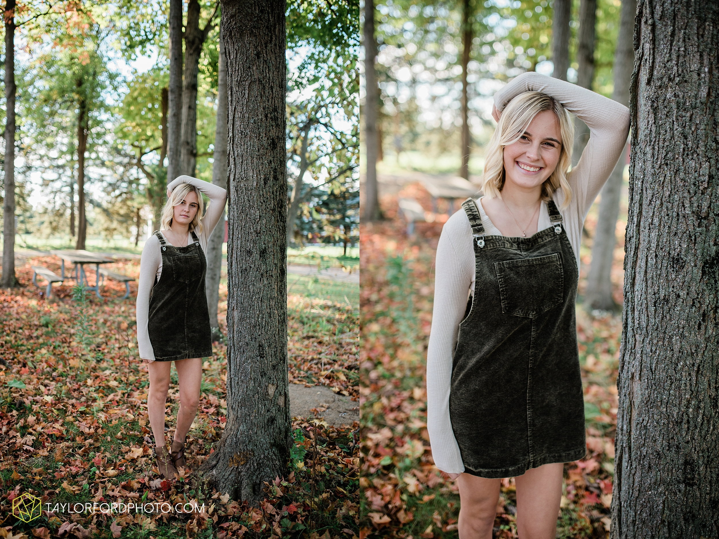 van-wert-high-school-ohio-senior-girl-downtown-cougar-photographer-taylor-ford-photography_0942.jpg