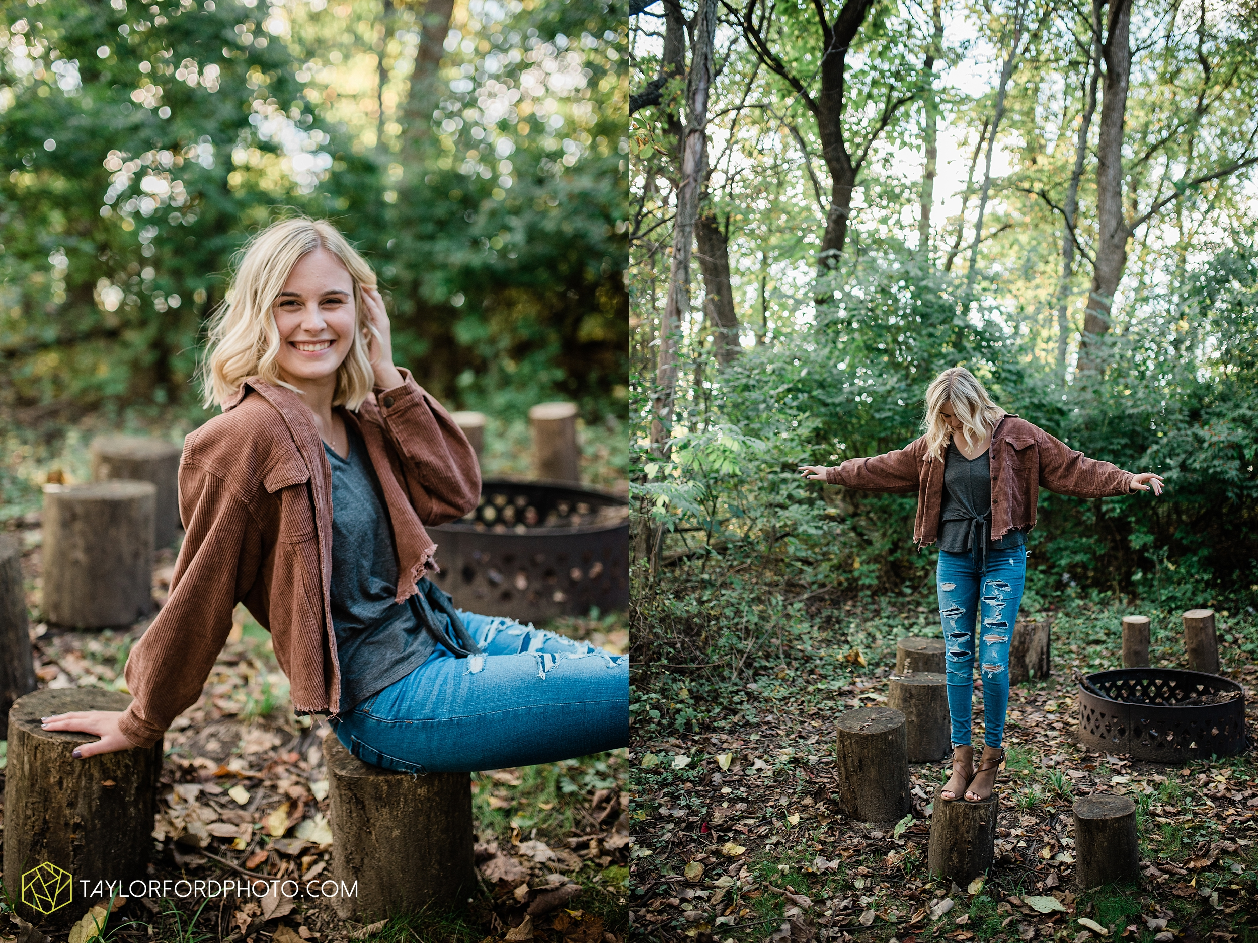 van-wert-high-school-ohio-senior-girl-downtown-cougar-photographer-taylor-ford-photography_0945.jpg