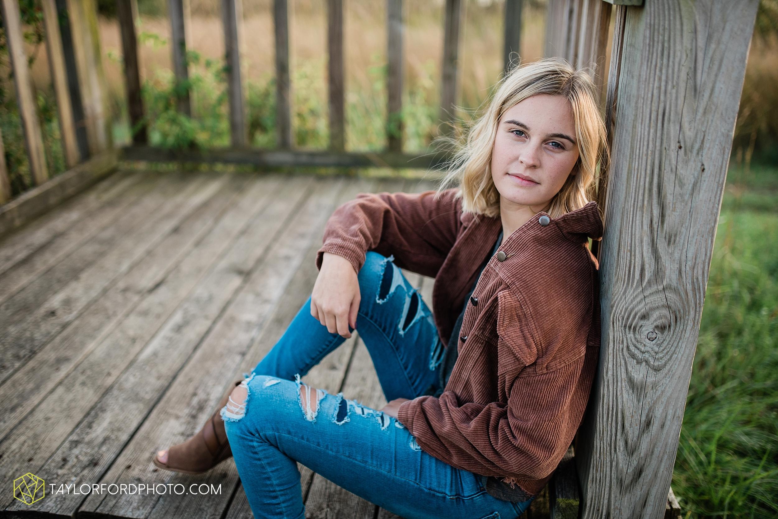 van-wert-high-school-ohio-senior-girl-downtown-cougar-photographer-taylor-ford-photography_0952.jpg