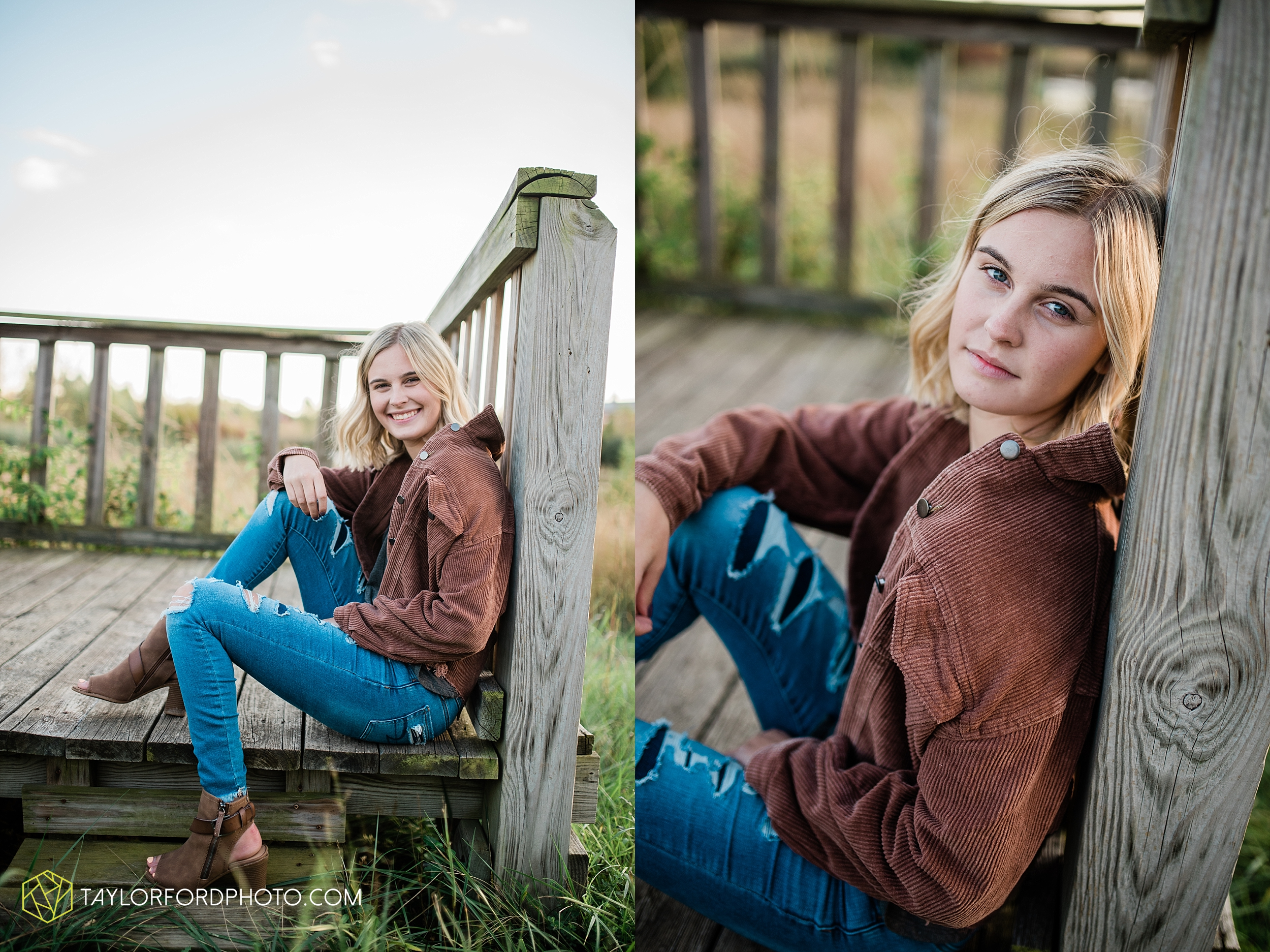 van-wert-high-school-ohio-senior-girl-downtown-cougar-photographer-taylor-ford-photography_0953.jpg