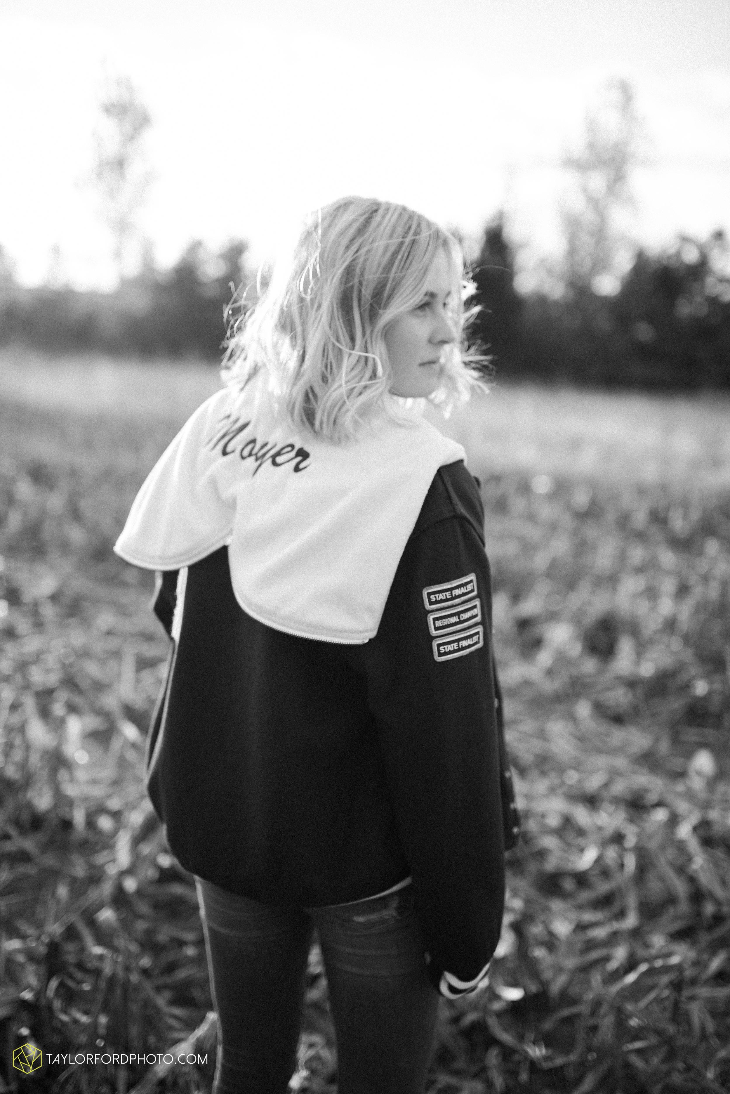 van-wert-high-school-ohio-senior-girl-downtown-cougar-photographer-taylor-ford-photography_0954.jpg