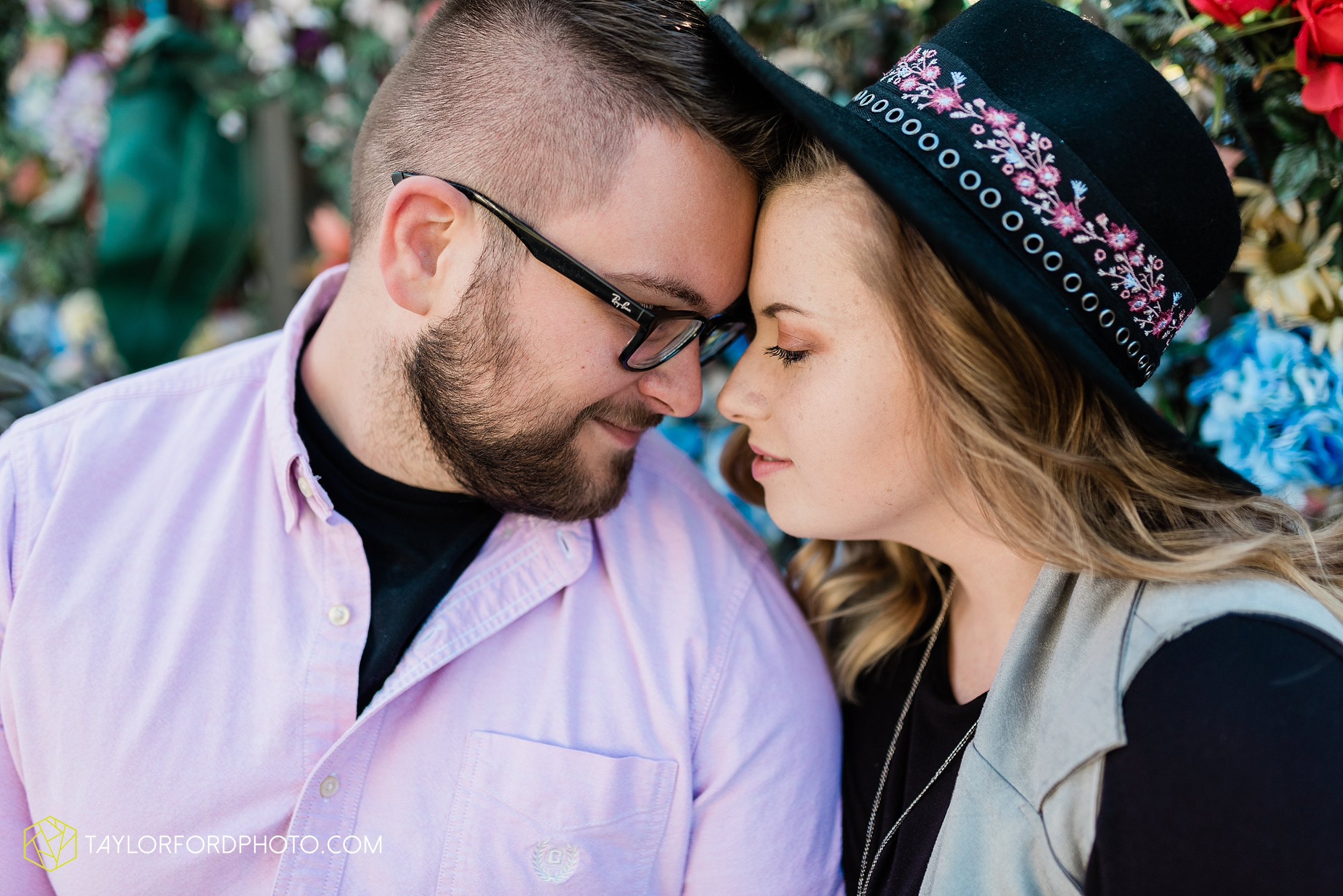 downtown-fort-wayne-engagement-foster-park-bravas-wunderkamer-fox-island-quarry-photographer-taylor-ford-photography_0961.jpg