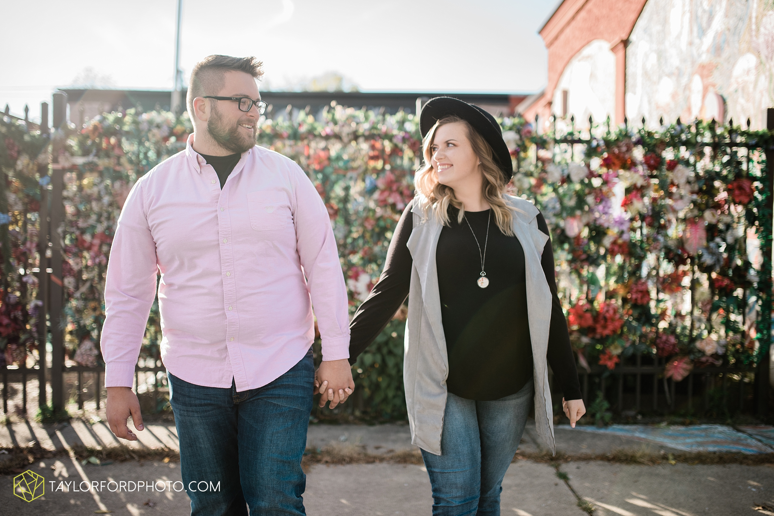 downtown-fort-wayne-engagement-foster-park-bravas-wunderkamer-fox-island-quarry-photographer-taylor-ford-photography_0962.jpg