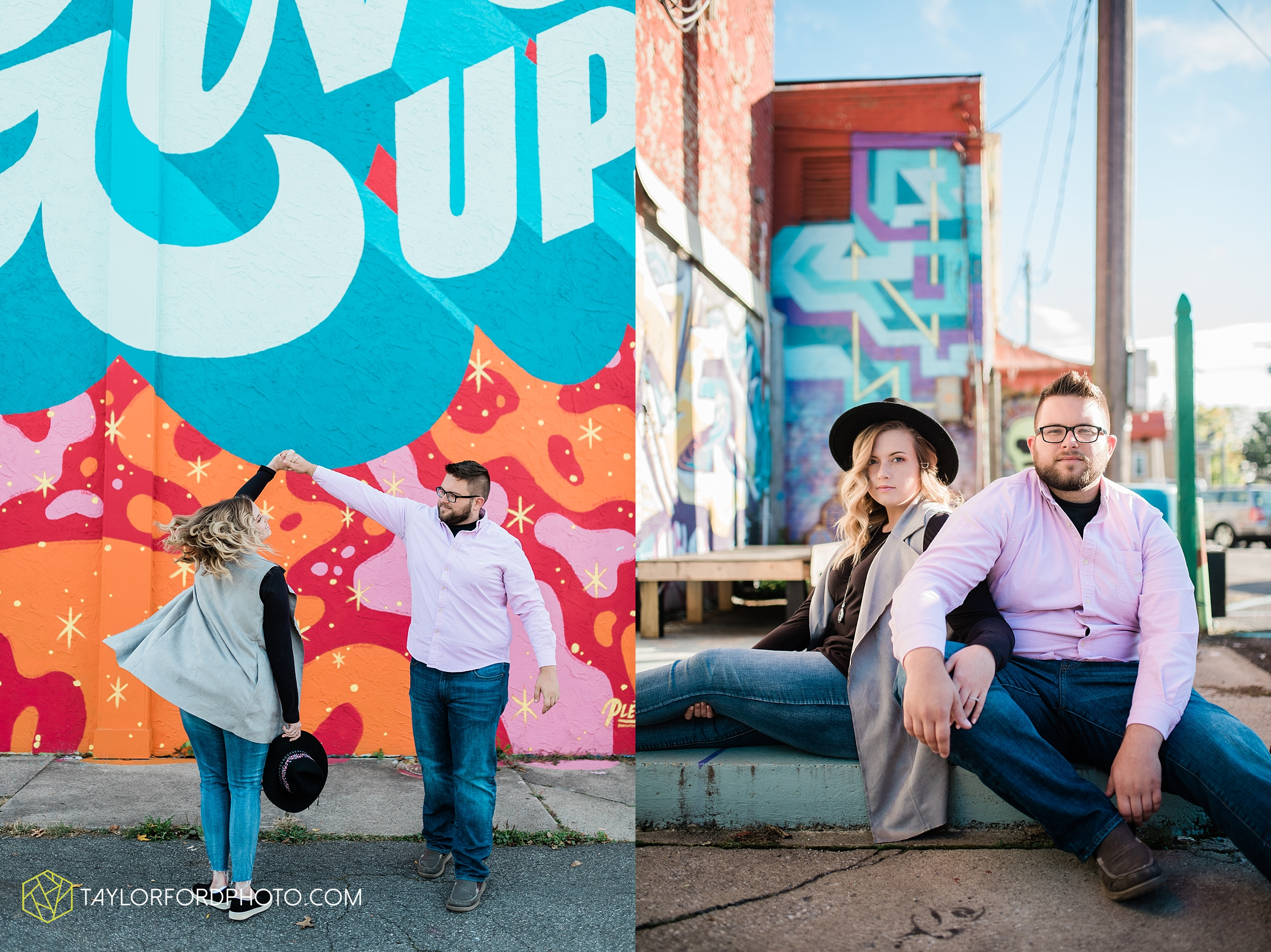 downtown-fort-wayne-engagement-foster-park-bravas-wunderkamer-fox-island-quarry-photographer-taylor-ford-photography_0963.jpg