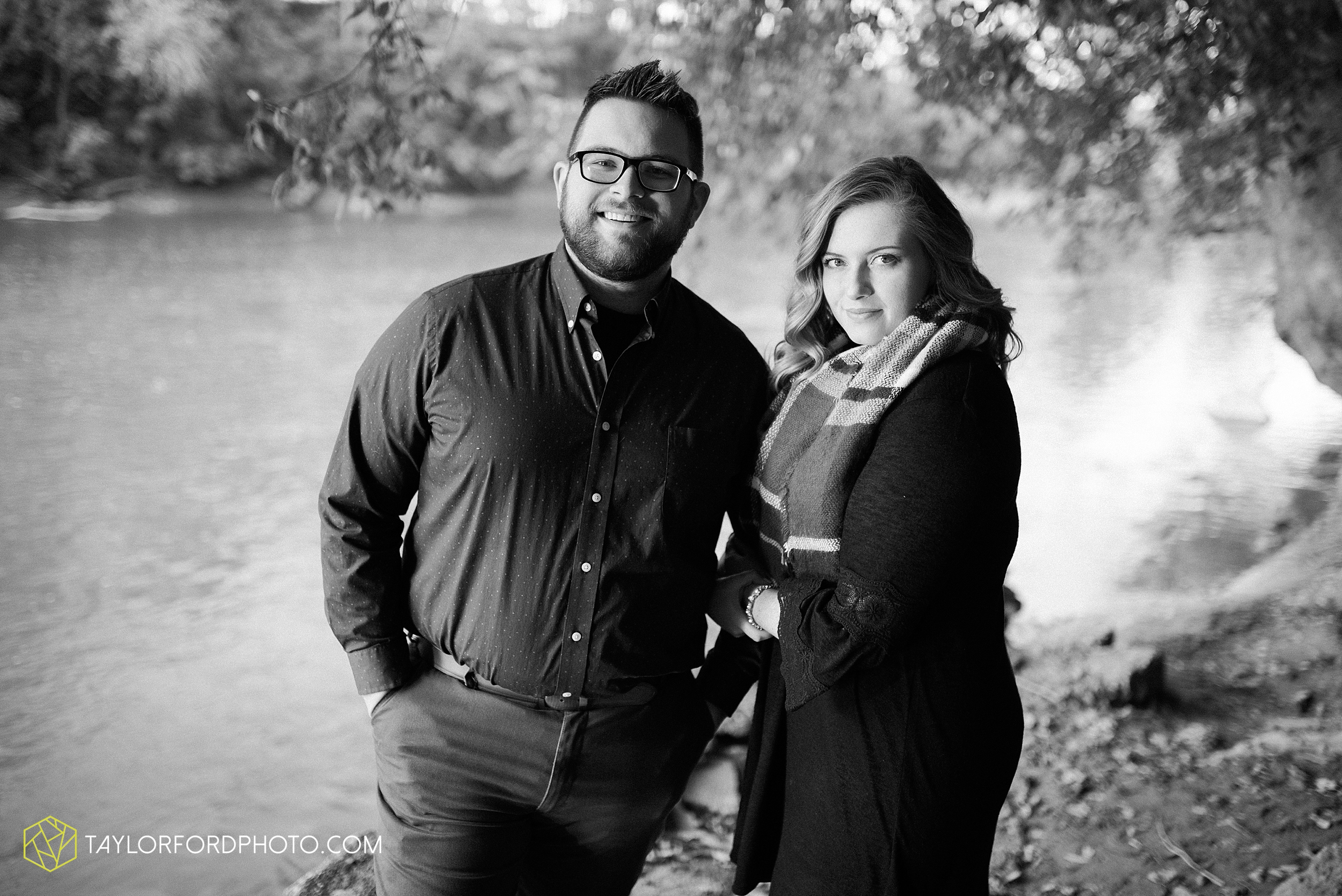 downtown-fort-wayne-engagement-foster-park-bravas-wunderkamer-fox-island-quarry-photographer-taylor-ford-photography_0965.jpg