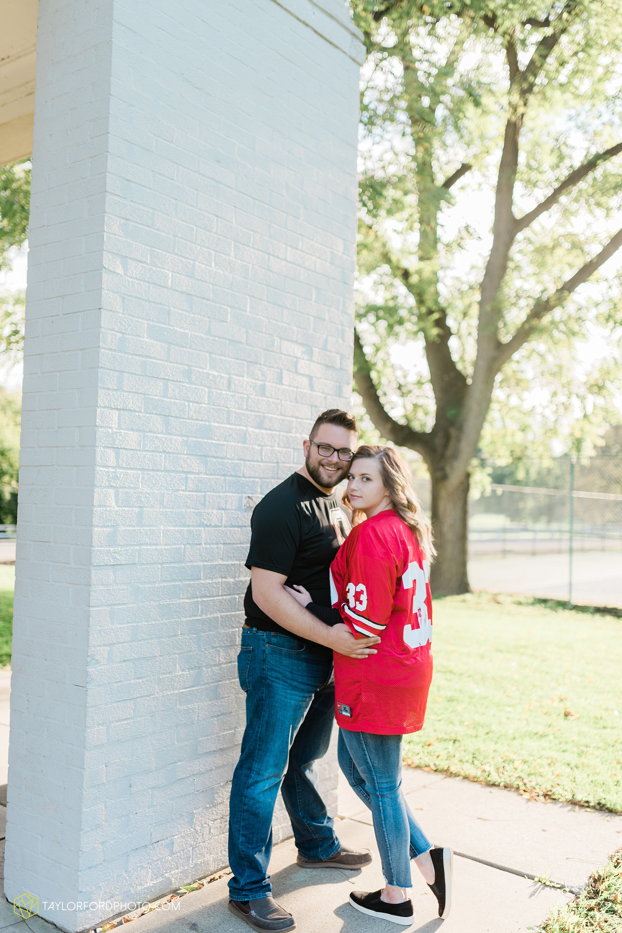 downtown-fort-wayne-engagement-foster-park-bravas-wunderkamer-fox-island-quarry-photographer-taylor-ford-photography_0964.jpg