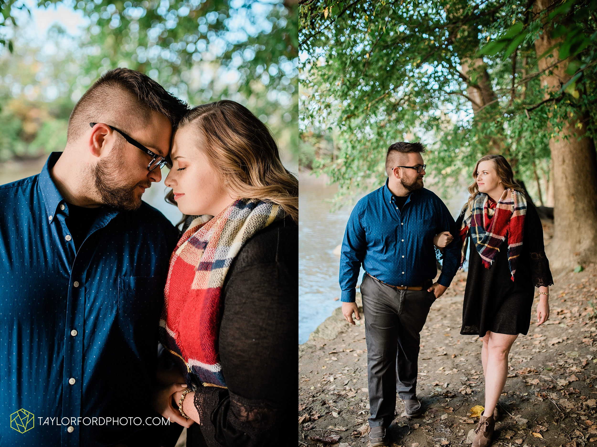 downtown-fort-wayne-engagement-foster-park-bravas-wunderkamer-fox-island-quarry-photographer-taylor-ford-photography_0966.jpg
