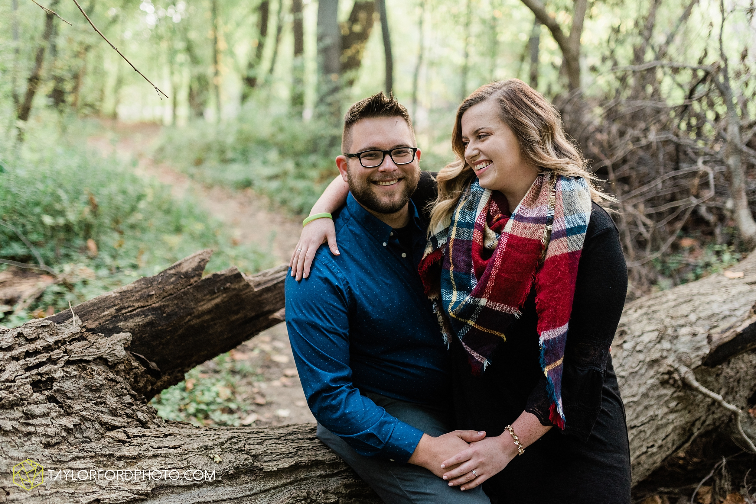 downtown-fort-wayne-engagement-foster-park-bravas-wunderkamer-fox-island-quarry-photographer-taylor-ford-photography_0968.jpg