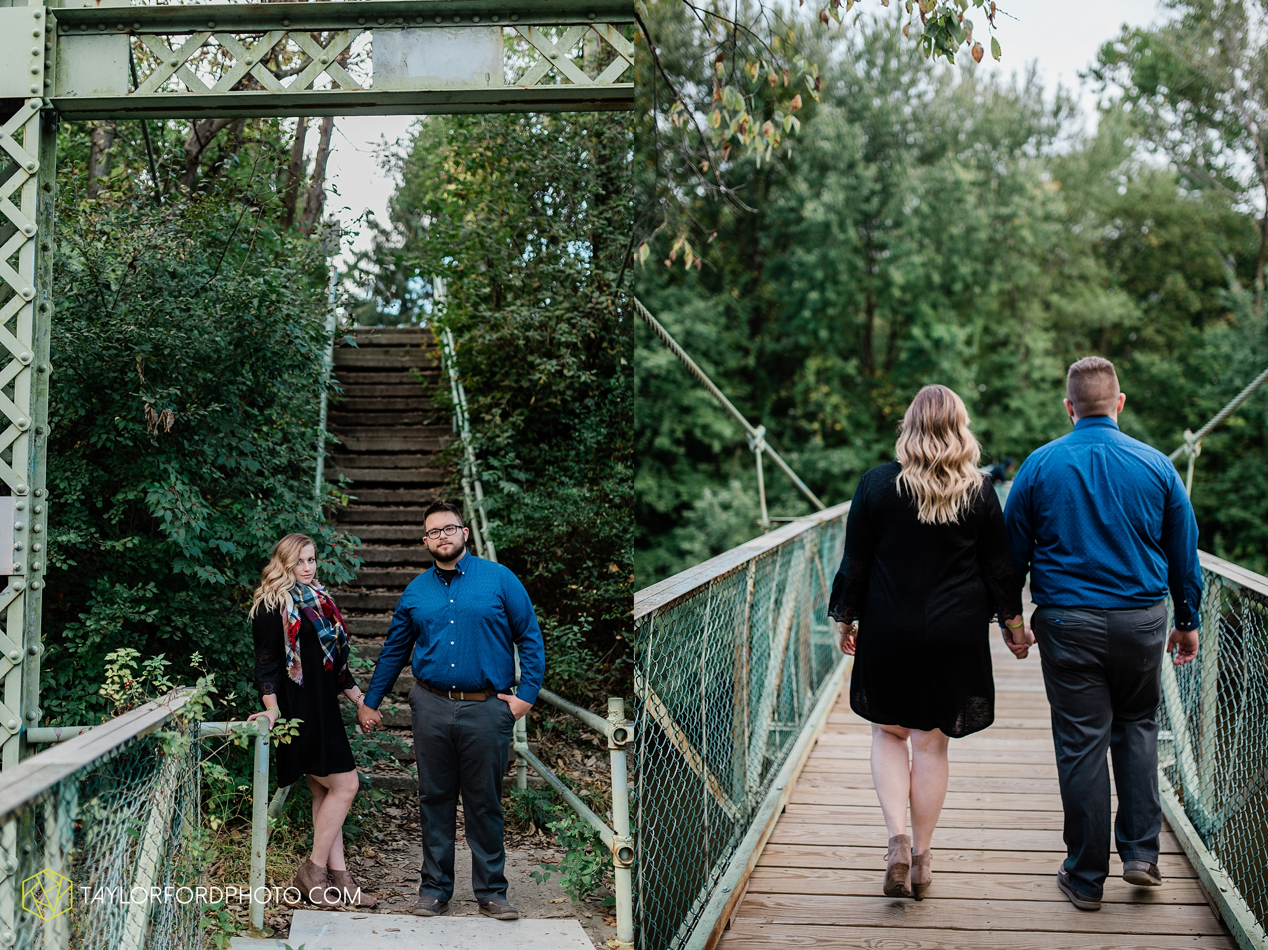 downtown-fort-wayne-engagement-foster-park-bravas-wunderkamer-fox-island-quarry-photographer-taylor-ford-photography_0969.jpg