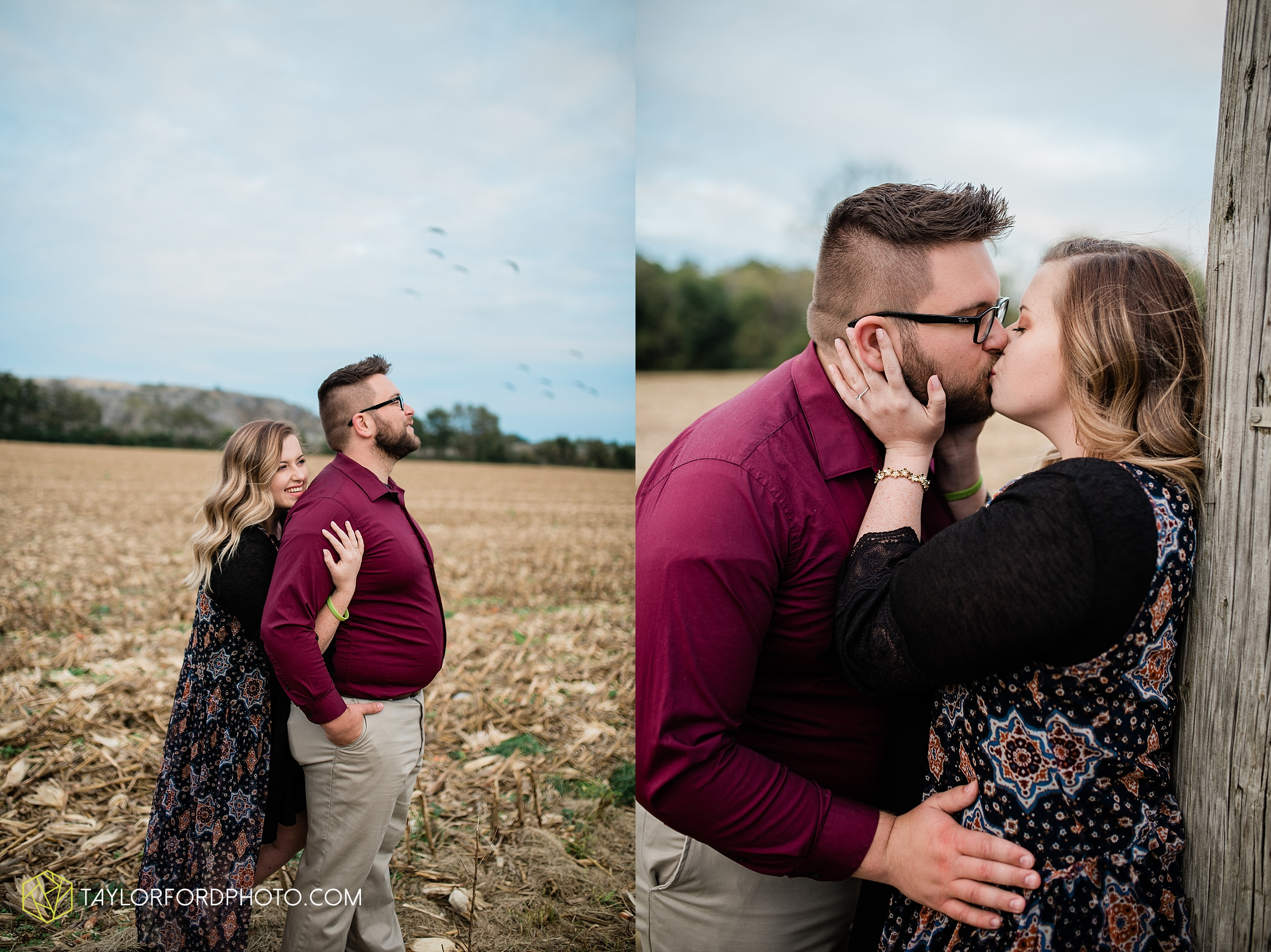 downtown-fort-wayne-engagement-foster-park-bravas-wunderkamer-fox-island-quarry-photographer-taylor-ford-photography_0974.jpg