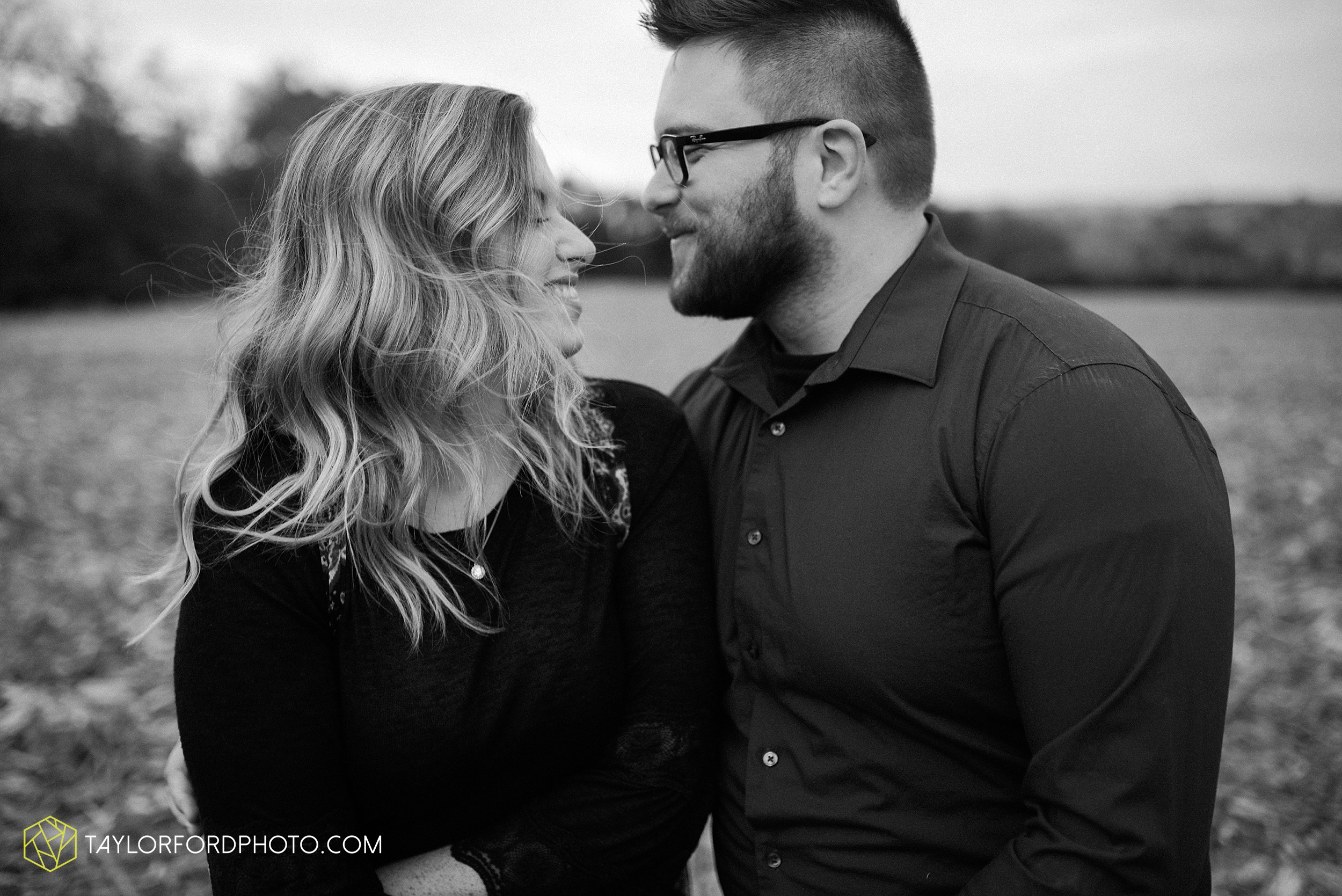 downtown-fort-wayne-engagement-foster-park-bravas-wunderkamer-fox-island-quarry-photographer-taylor-ford-photography_0976.jpg