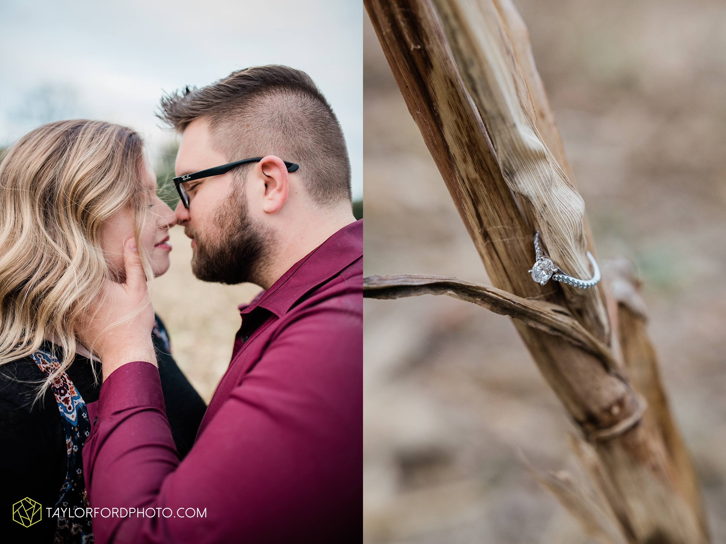 downtown-fort-wayne-engagement-foster-park-bravas-wunderkamer-fox-island-quarry-photographer-taylor-ford-photography_0977.jpg