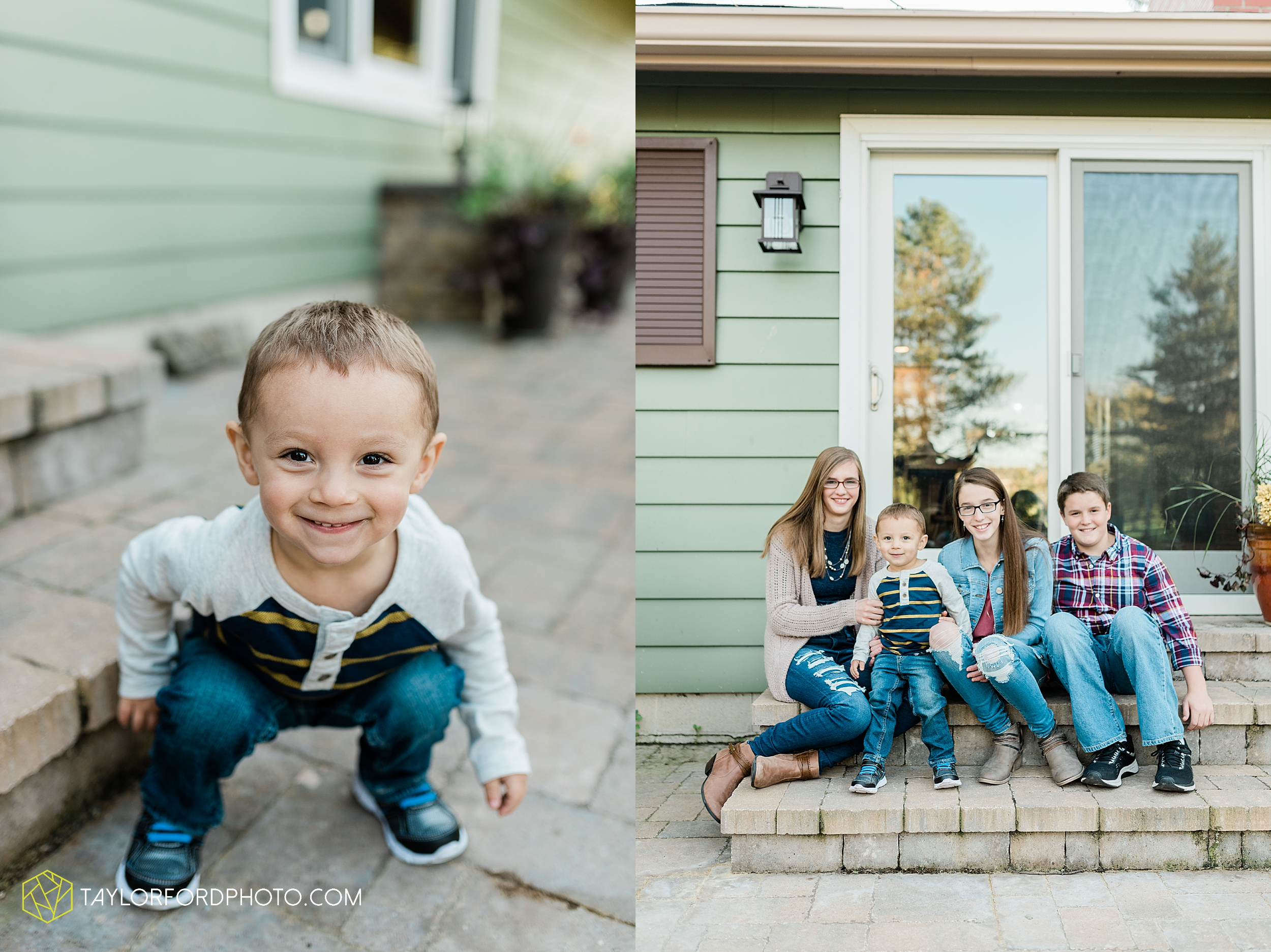 northwest-van-wert-ohio-backyard-at-home-outdoor-natural-light-stollerfamily-photographer-taylor-ford-photography_1232.jpg