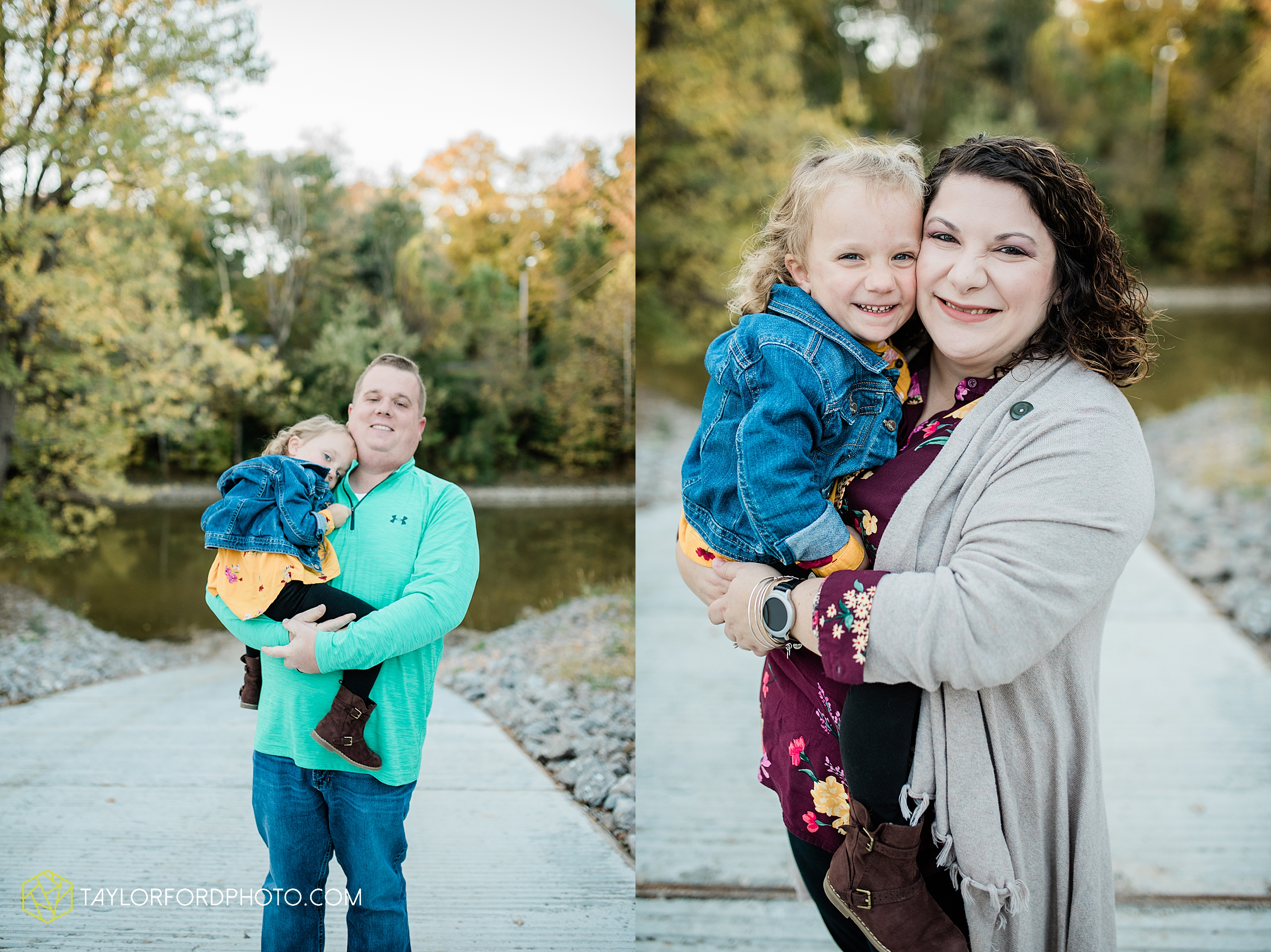 hogan-northeast-fort-wayne-indiana-family-fall-photographer-taylor-ford-photography_1373.jpg