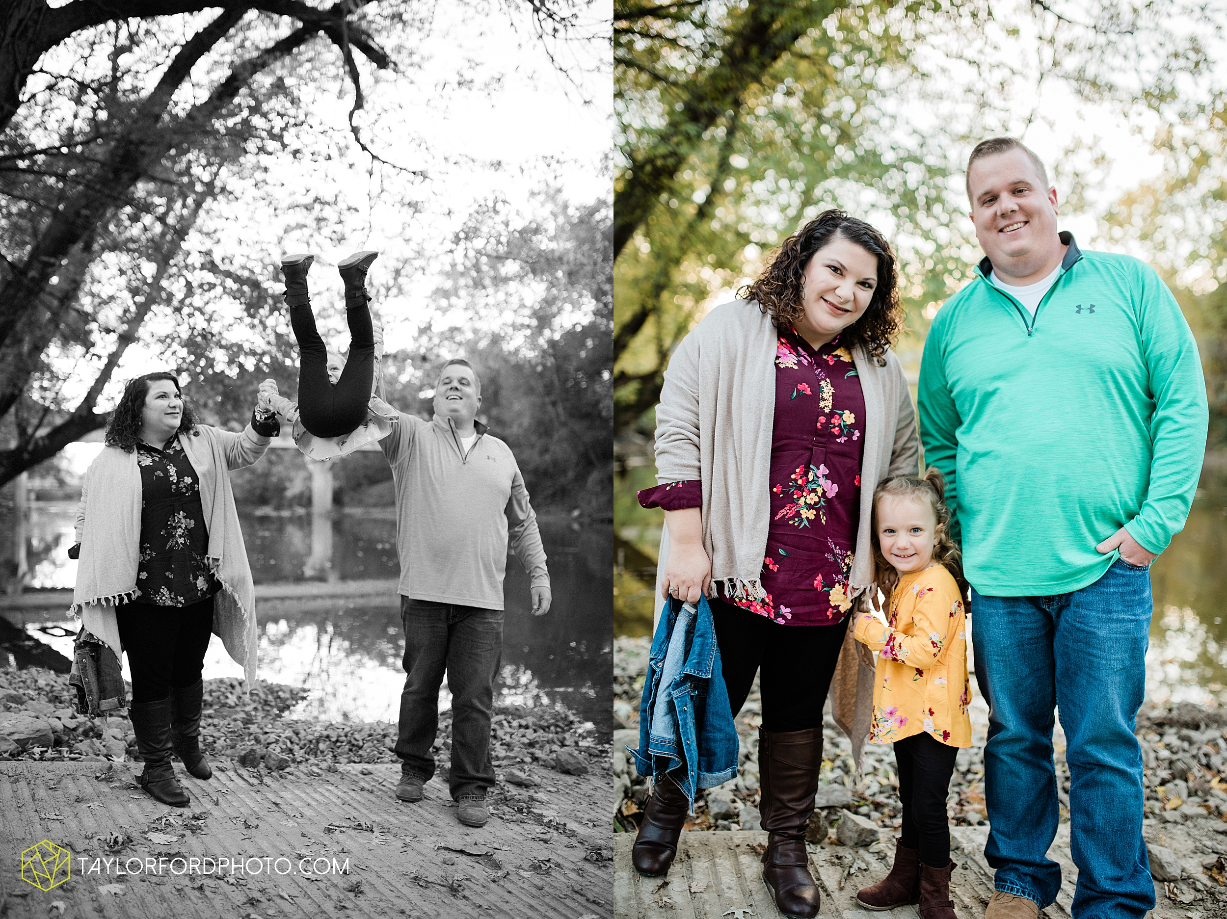 hogan-northeast-fort-wayne-indiana-family-fall-photographer-taylor-ford-photography_1380.jpg