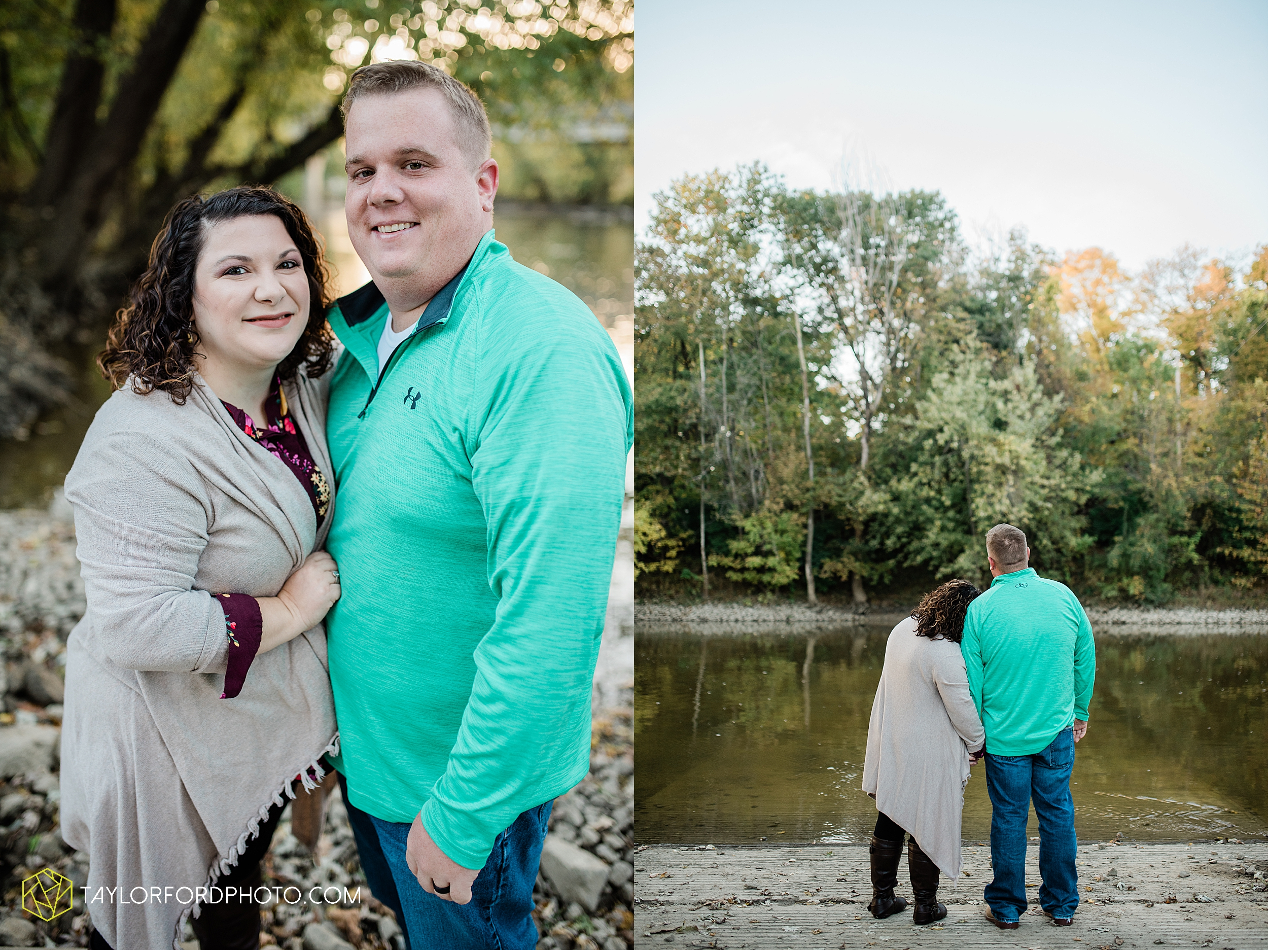hogan-northeast-fort-wayne-indiana-family-fall-photographer-taylor-ford-photography_1385.jpg