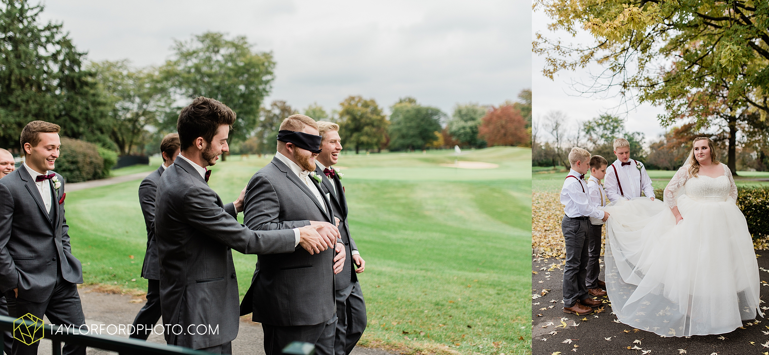 madi-devin-getts-minear-orchard-ridge-golf-club-outdoor-pin-up-curls-downtown-southwest-fort-wayne-indiana-wedding-fall-photographer-taylor-ford-photography_1416.jpg