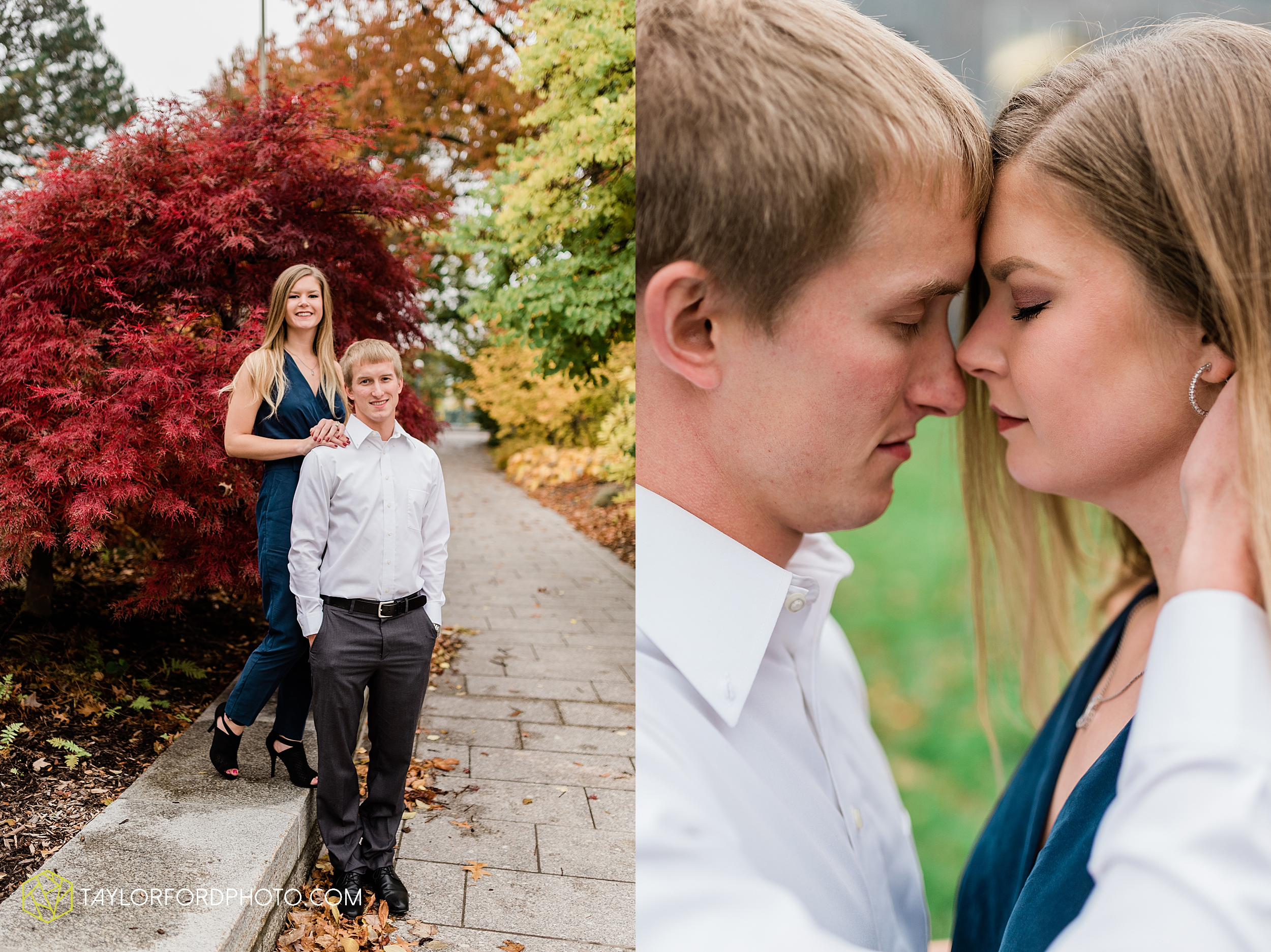 joce-chris-downtown-toledo-museum-of-art-engagement-fall-photographer-taylor-ford-photography_1474.jpg