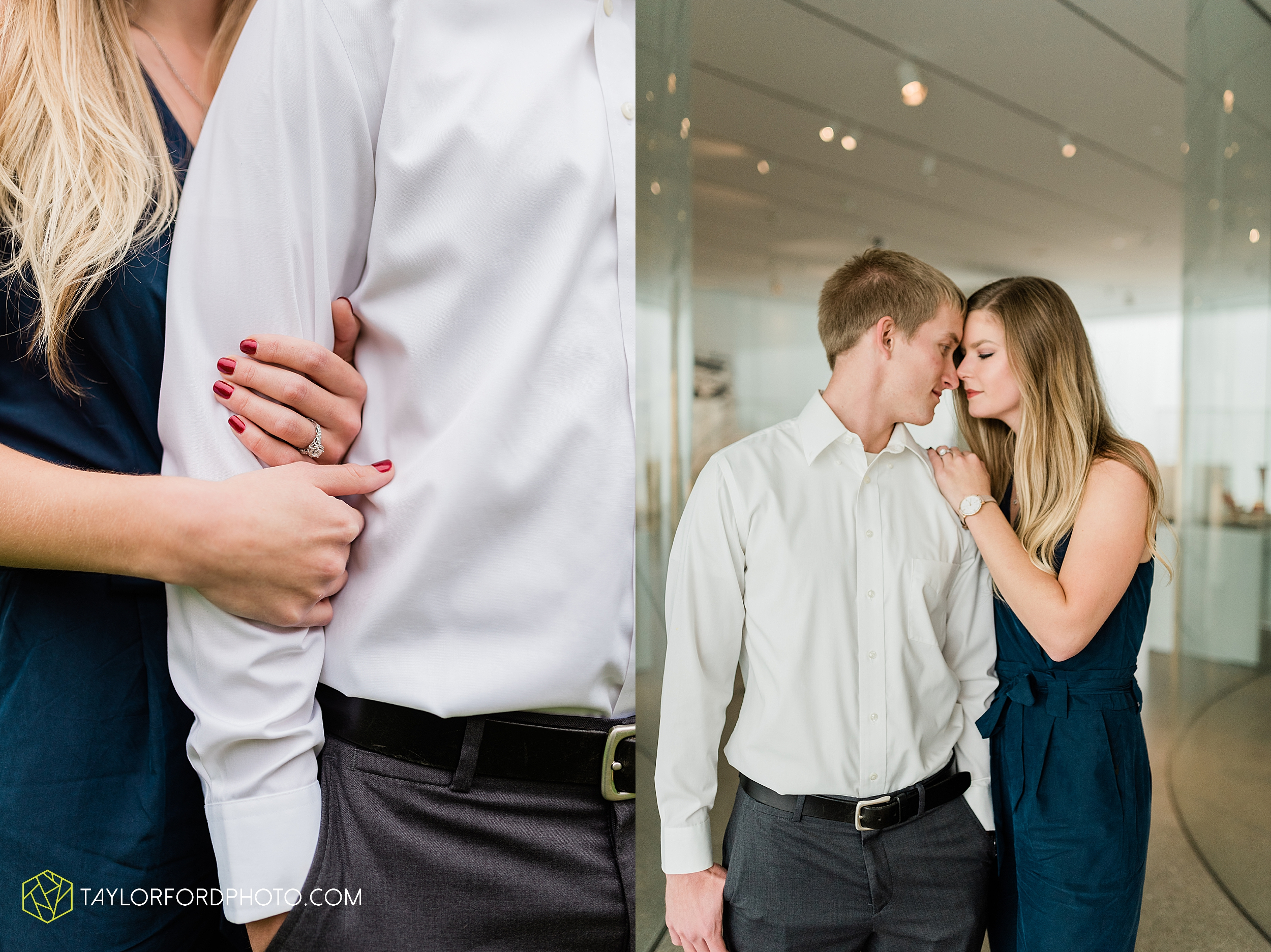 joce-chris-downtown-toledo-museum-of-art-engagement-fall-photographer-taylor-ford-photography_1476.jpg