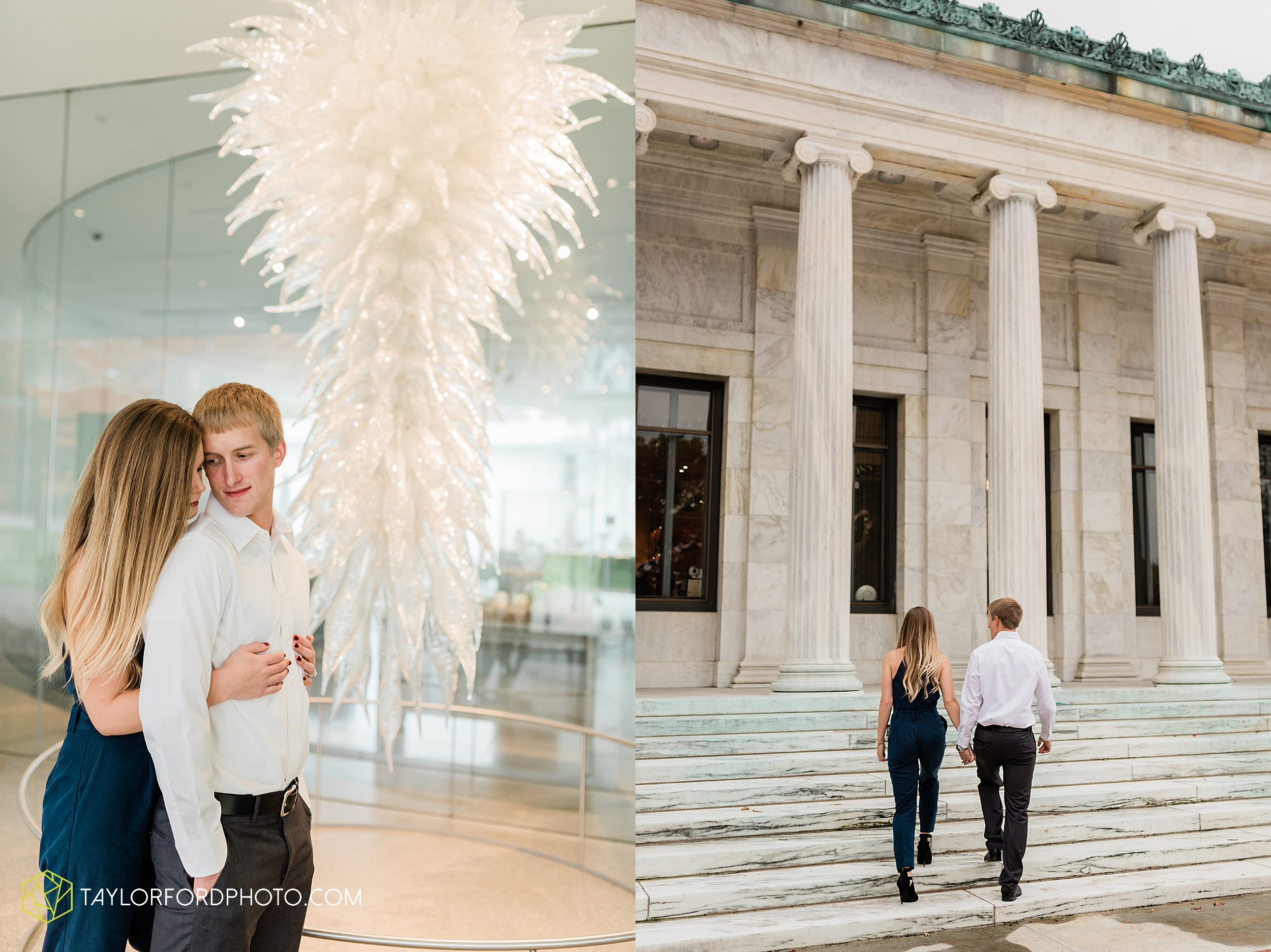 joce-chris-downtown-toledo-museum-of-art-engagement-fall-photographer-taylor-ford-photography_1478.jpg