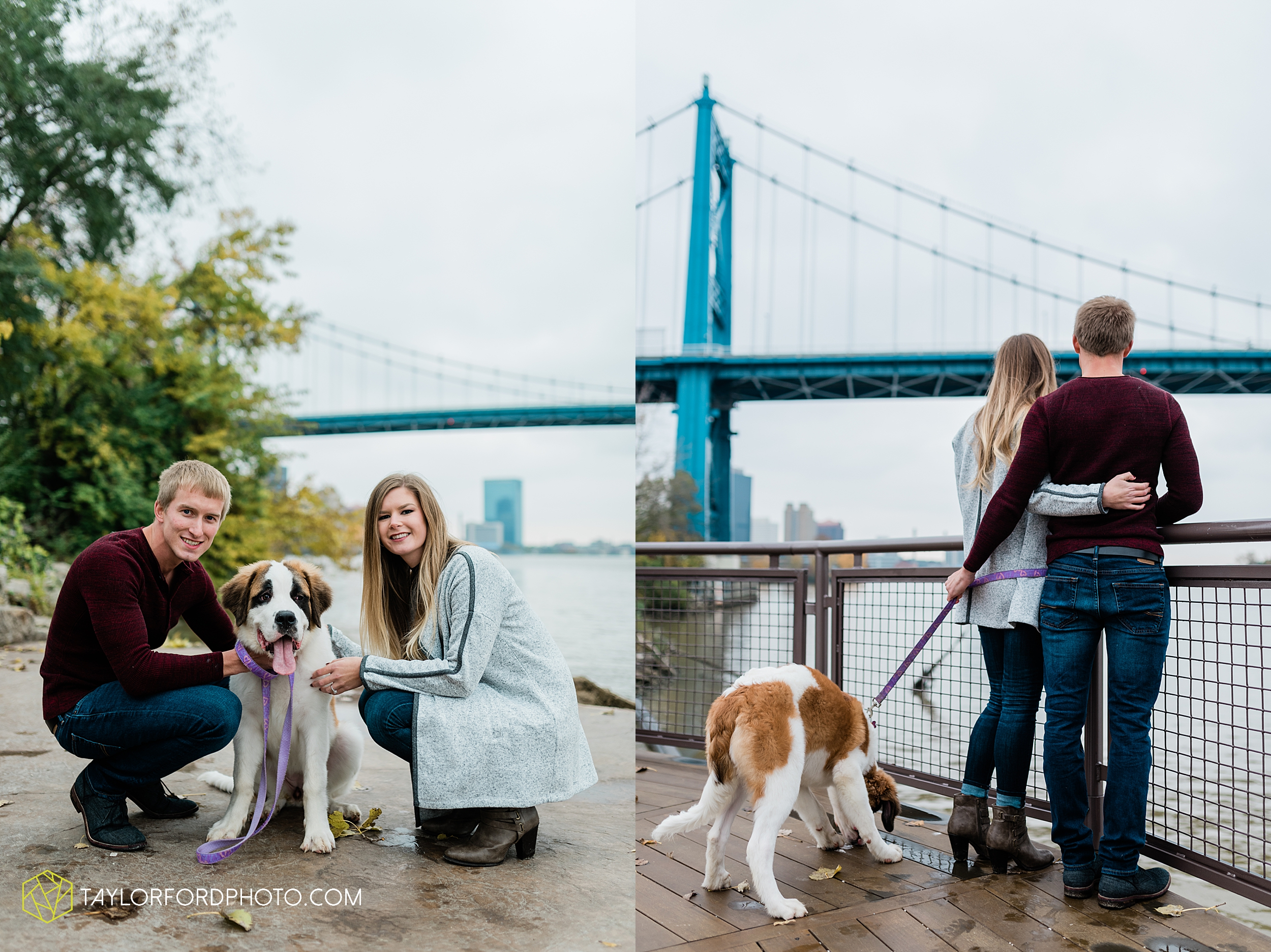 joce-chris-downtown-toledo-museum-of-art-engagement-fall-photographer-taylor-ford-photography_1493.jpg