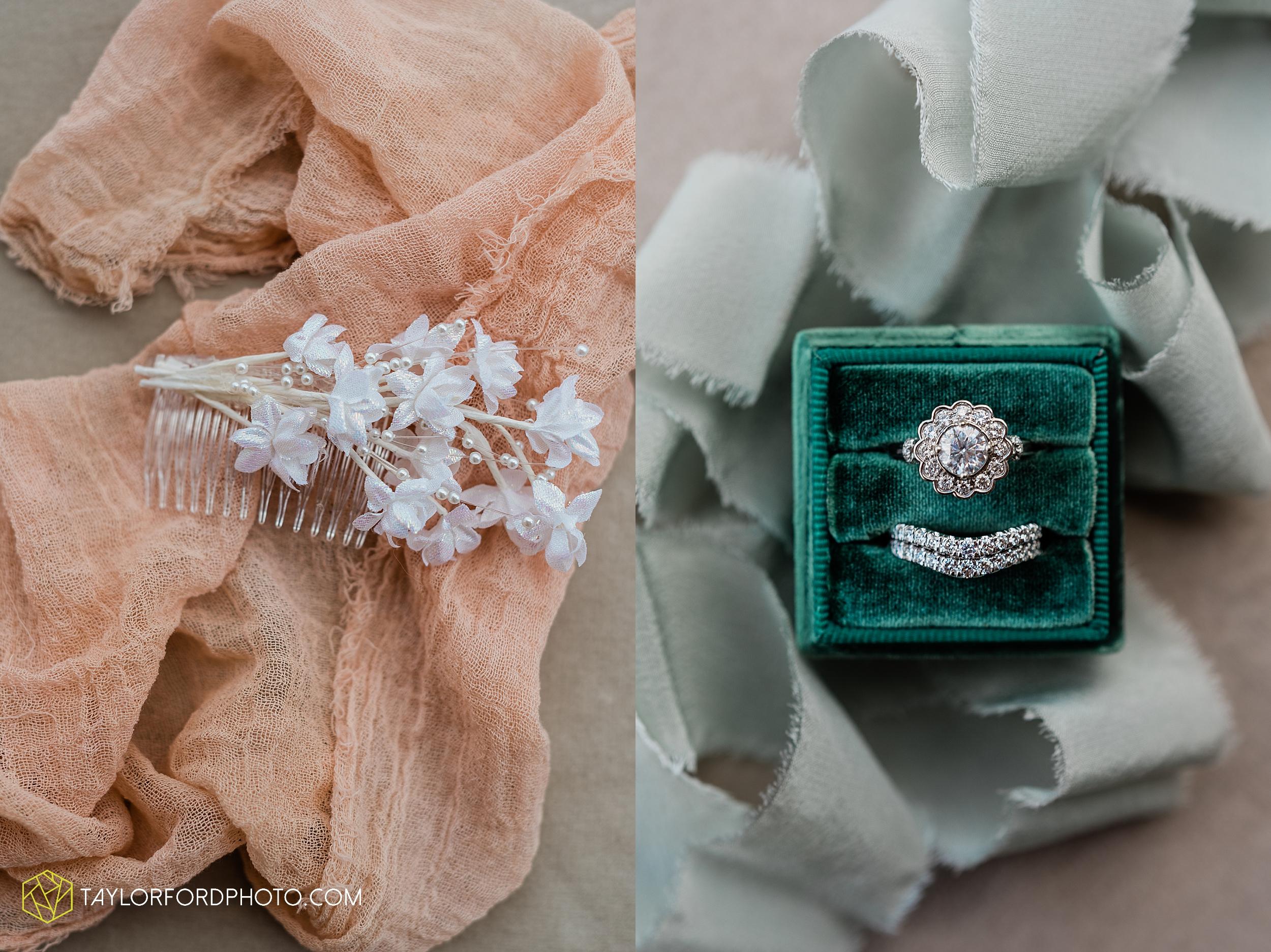 marissa-nicole-nick-daeger-orrmont-estate-farm-wedding-piqua-dayton-troy-ohio-fall-photographer-taylor-ford-photography_1500.jpg