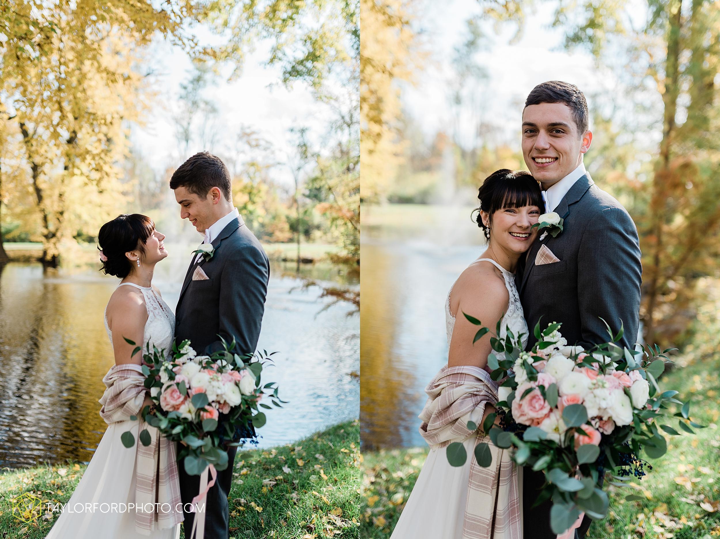 marissa-nicole-nick-daeger-orrmont-estate-farm-wedding-piqua-dayton-troy-ohio-fall-photographer-taylor-ford-photography_1508.jpg