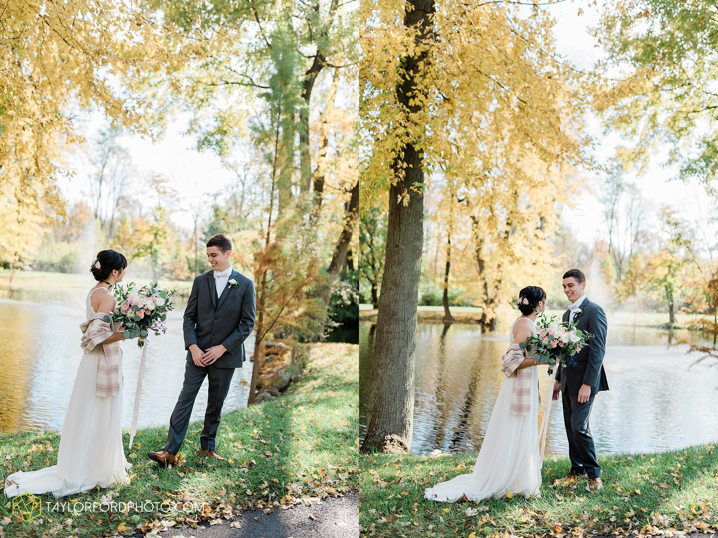 marissa-nicole-nick-daeger-orrmont-estate-farm-wedding-piqua-dayton-troy-ohio-fall-photographer-taylor-ford-photography_1507.jpg