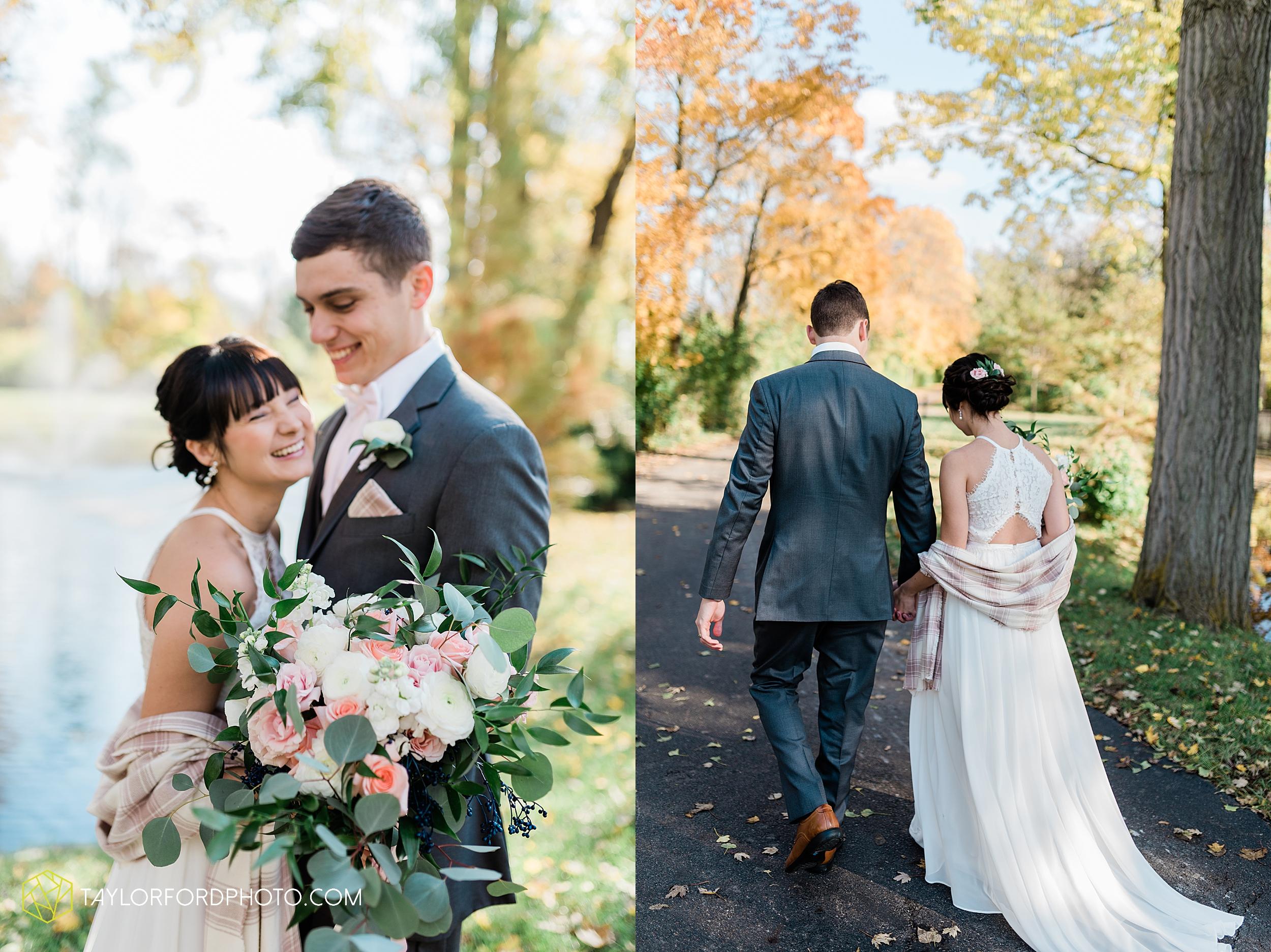 marissa-nicole-nick-daeger-orrmont-estate-farm-wedding-piqua-dayton-troy-ohio-fall-photographer-taylor-ford-photography_1509.jpg