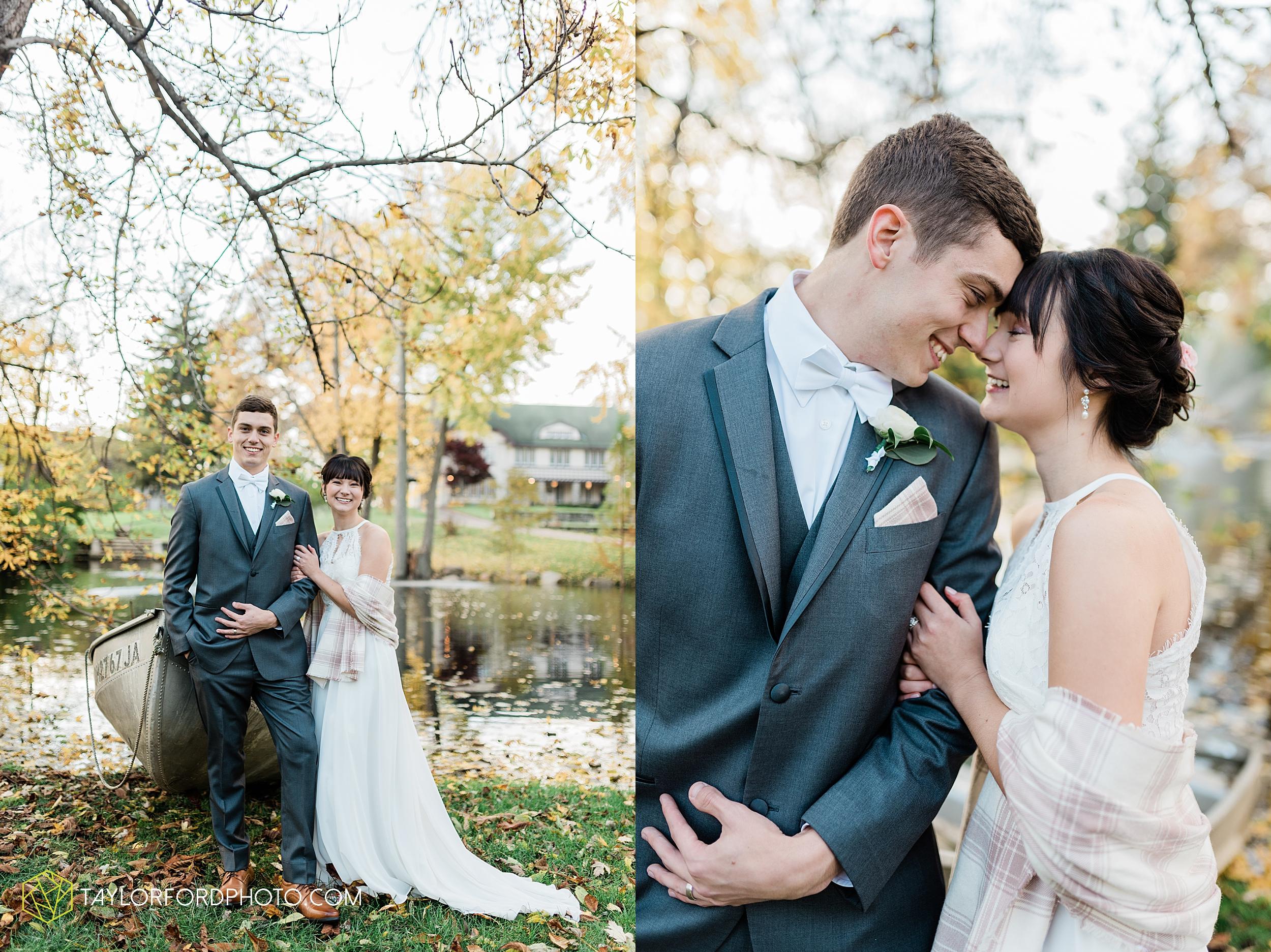 marissa-nicole-nick-daeger-orrmont-estate-farm-wedding-piqua-dayton-troy-ohio-fall-photographer-taylor-ford-photography_1514.jpg