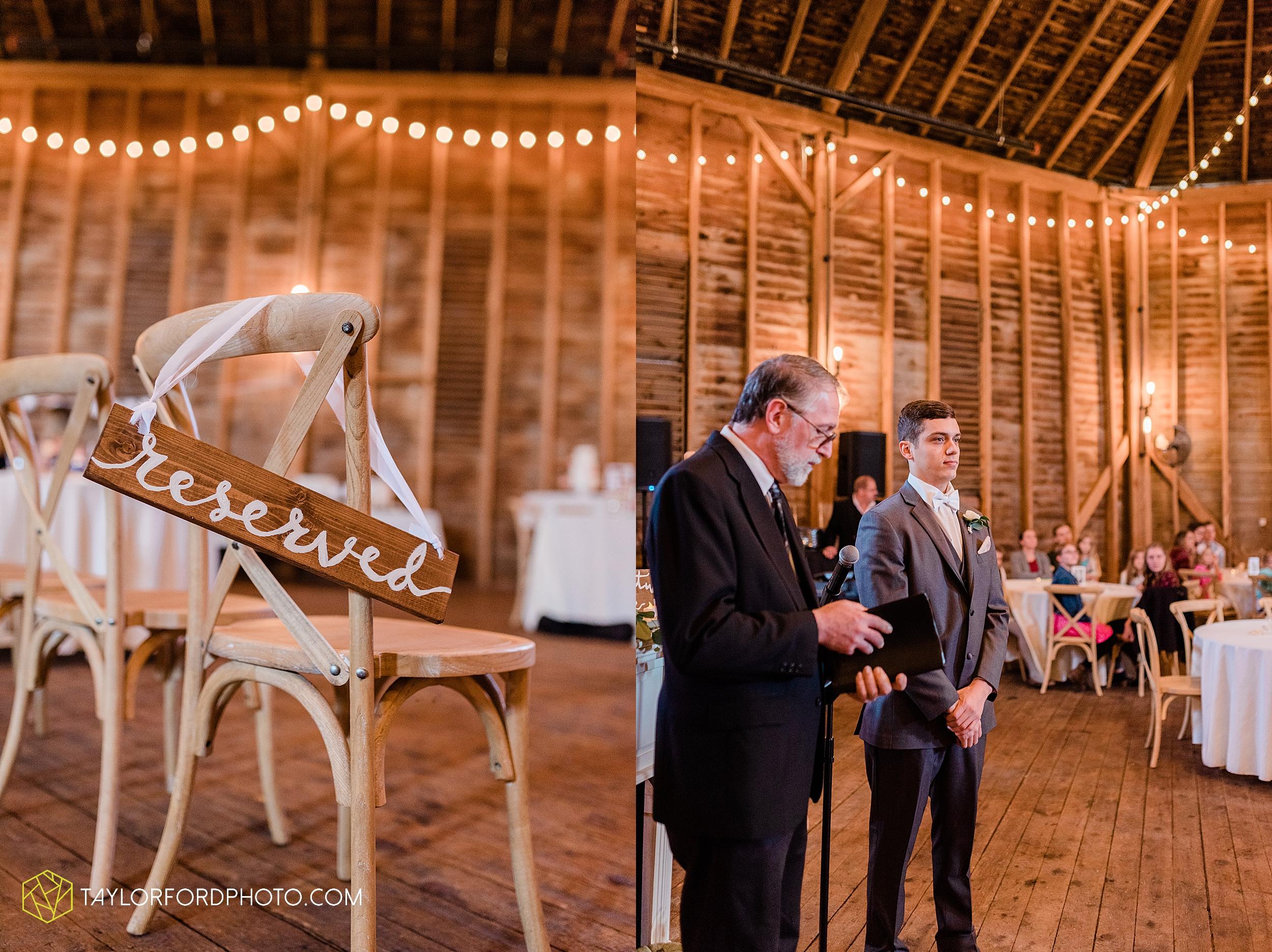 marissa-nicole-nick-daeger-orrmont-estate-farm-wedding-piqua-dayton-troy-ohio-fall-photographer-taylor-ford-photography_1521.jpg