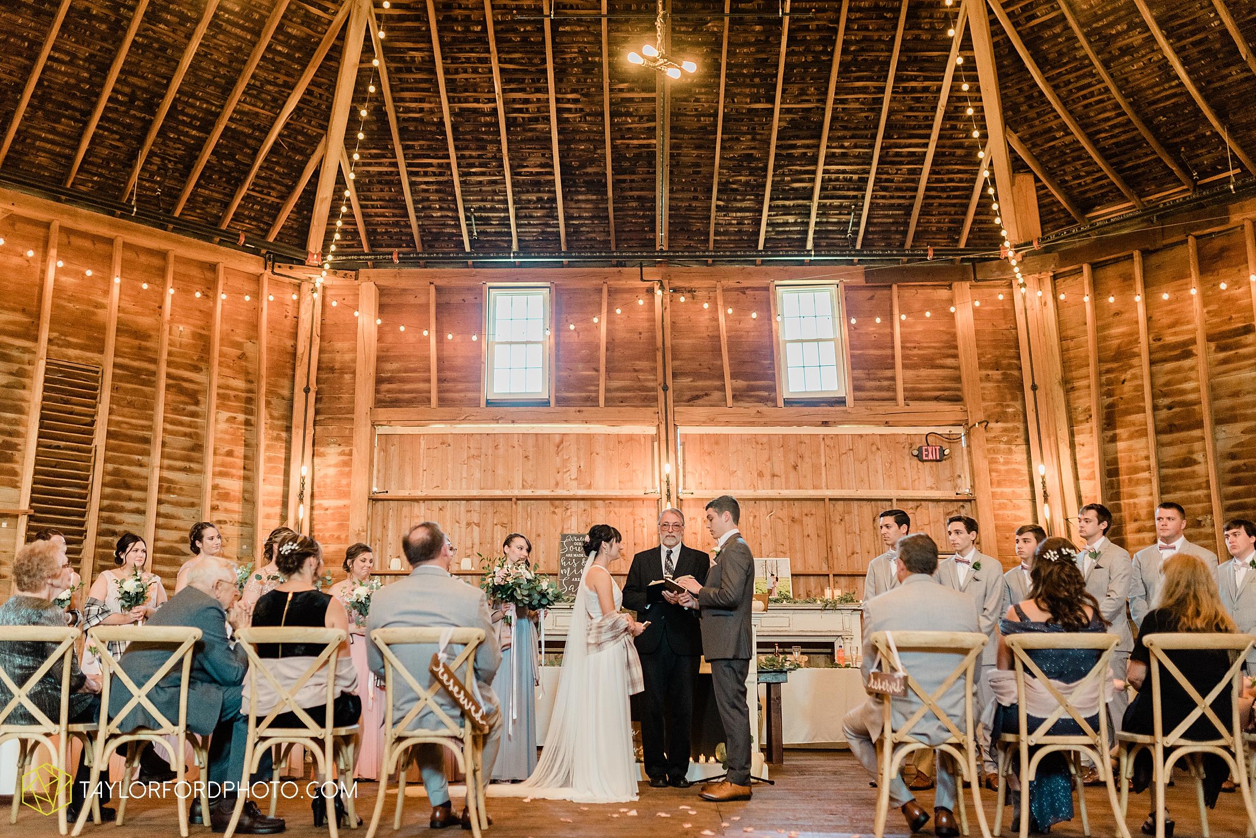 marissa-nicole-nick-daeger-orrmont-estate-farm-wedding-piqua-dayton-troy-ohio-fall-photographer-taylor-ford-photography_1528.jpg