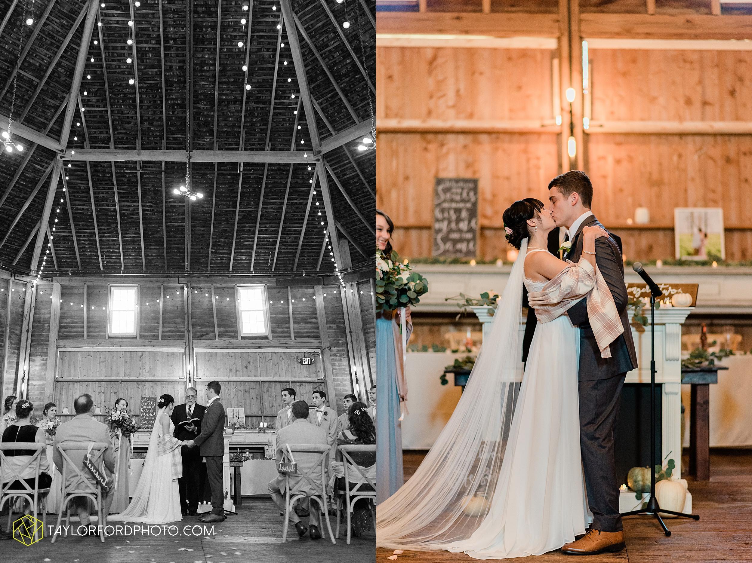 marissa-nicole-nick-daeger-orrmont-estate-farm-wedding-piqua-dayton-troy-ohio-fall-photographer-taylor-ford-photography_1529.jpg