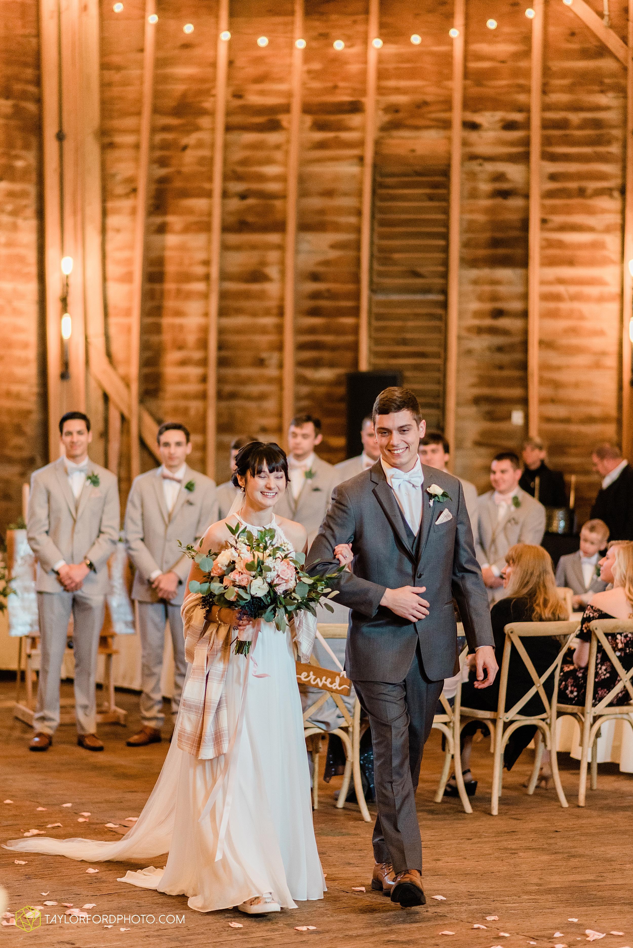 marissa-nicole-nick-daeger-orrmont-estate-farm-wedding-piqua-dayton-troy-ohio-fall-photographer-taylor-ford-photography_1530.jpg