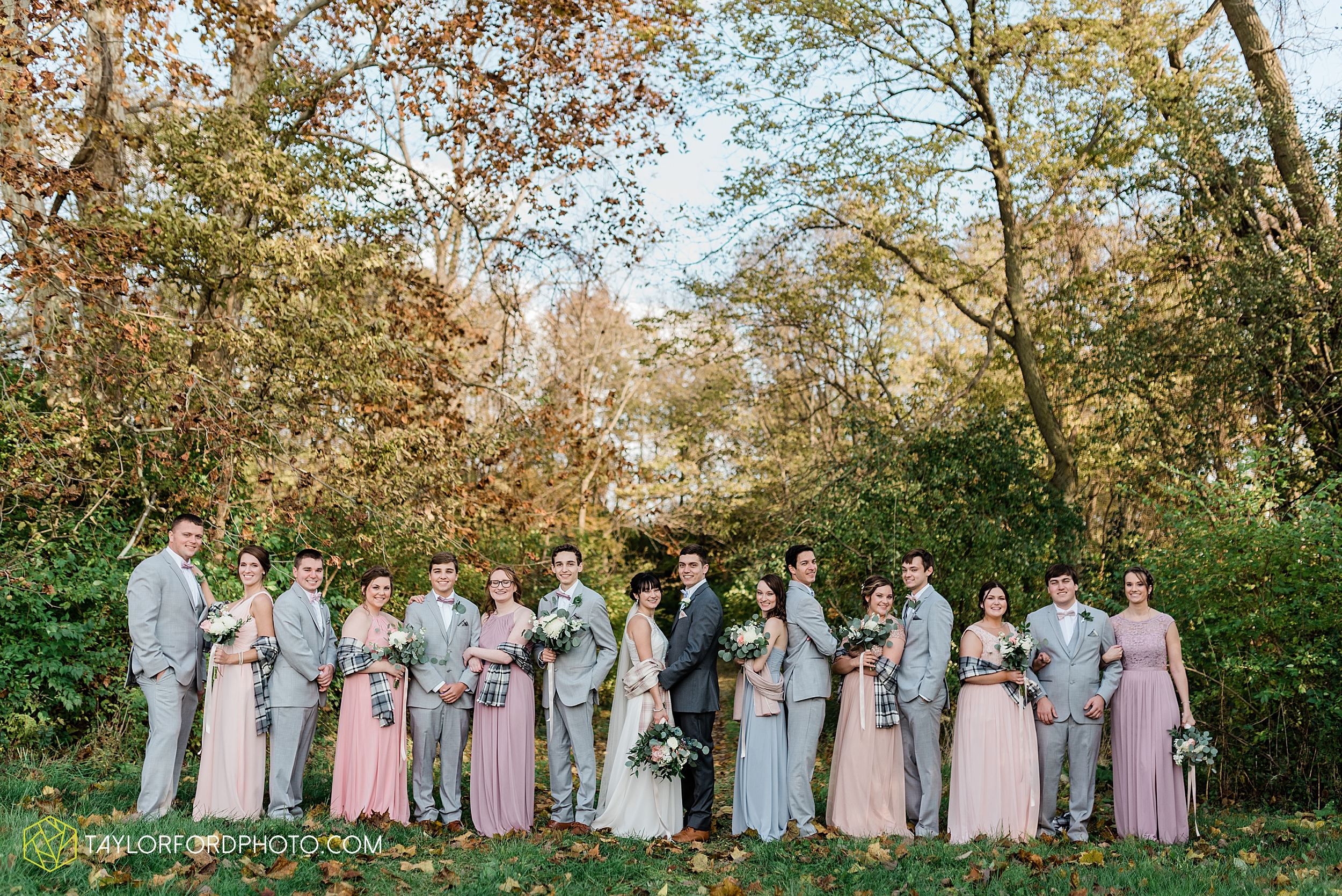 marissa-nicole-nick-daeger-orrmont-estate-farm-wedding-piqua-dayton-troy-ohio-fall-photographer-taylor-ford-photography_1532.jpg