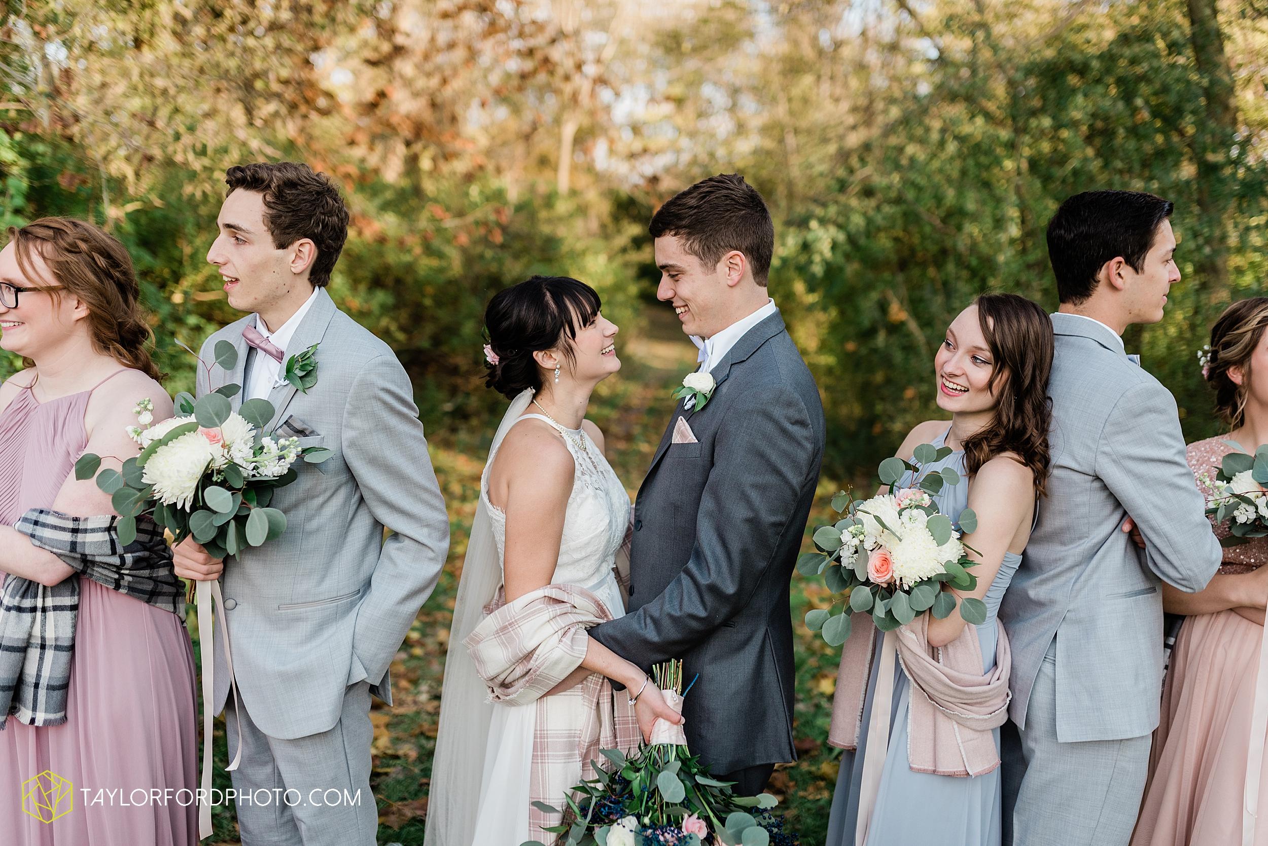 marissa-nicole-nick-daeger-orrmont-estate-farm-wedding-piqua-dayton-troy-ohio-fall-photographer-taylor-ford-photography_1533.jpg