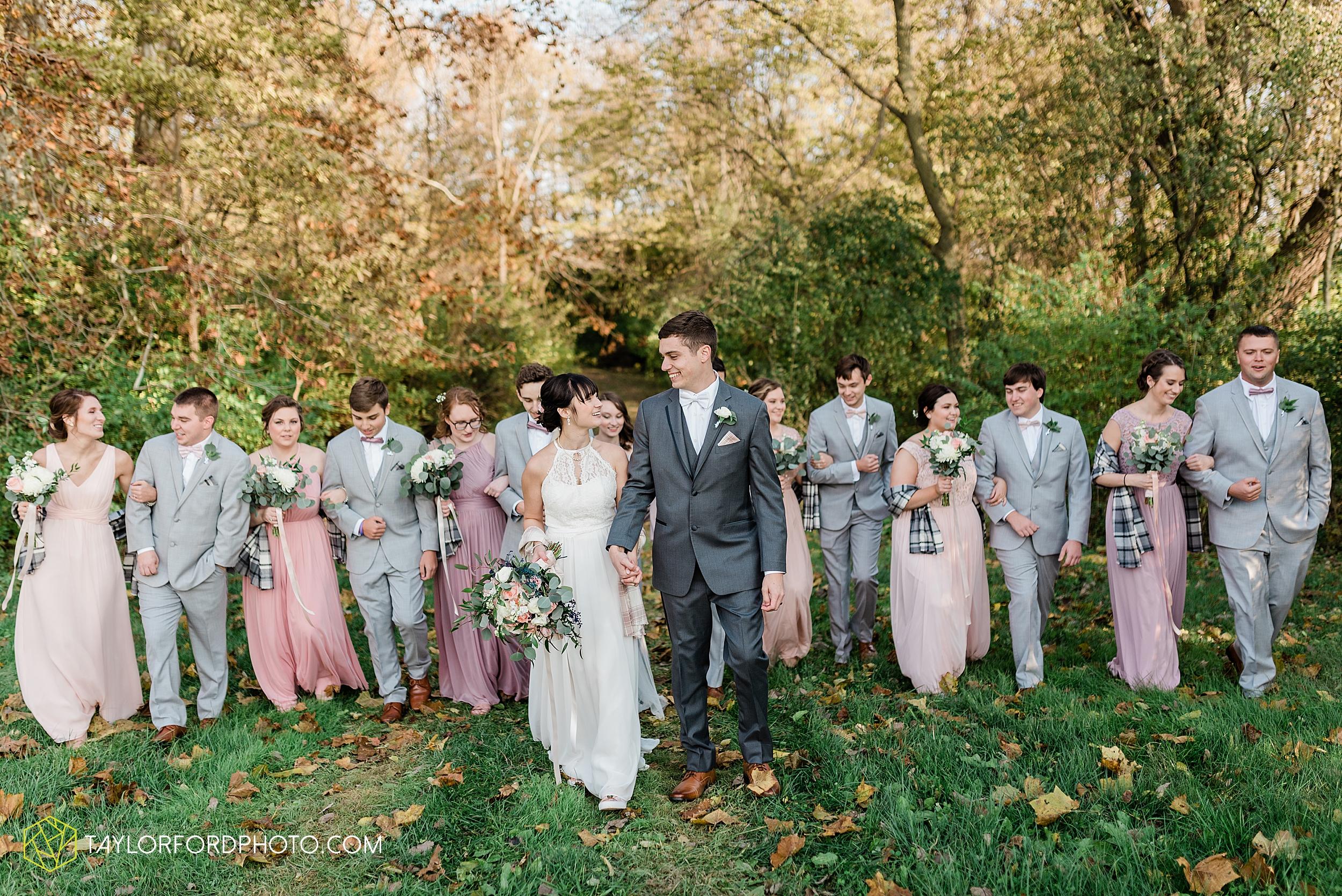marissa-nicole-nick-daeger-orrmont-estate-farm-wedding-piqua-dayton-troy-ohio-fall-photographer-taylor-ford-photography_1535.jpg