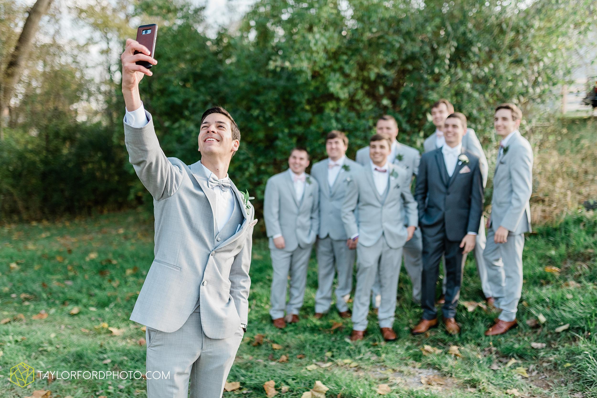 marissa-nicole-nick-daeger-orrmont-estate-farm-wedding-piqua-dayton-troy-ohio-fall-photographer-taylor-ford-photography_1540.jpg