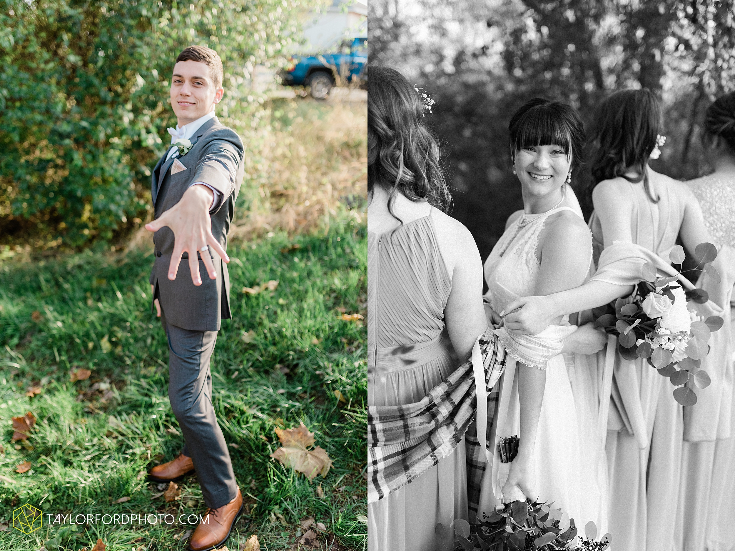 marissa-nicole-nick-daeger-orrmont-estate-farm-wedding-piqua-dayton-troy-ohio-fall-photographer-taylor-ford-photography_1542.jpg