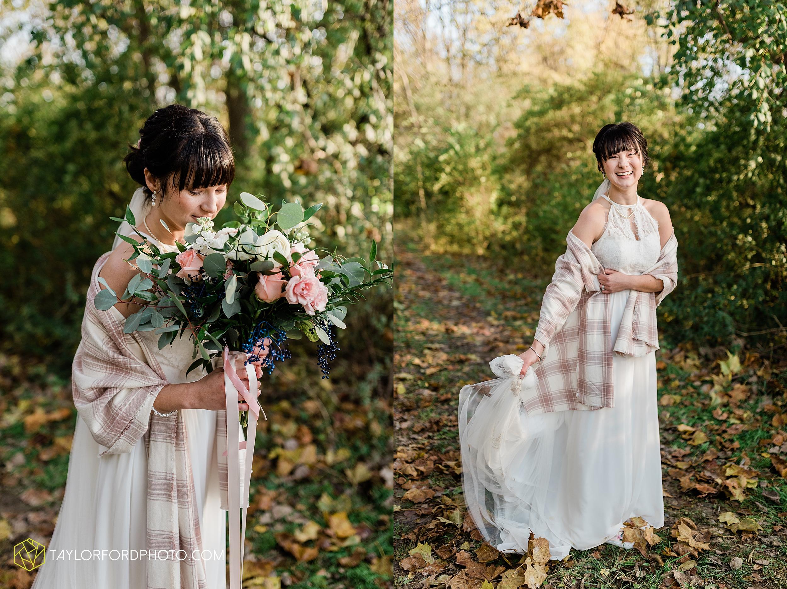 marissa-nicole-nick-daeger-orrmont-estate-farm-wedding-piqua-dayton-troy-ohio-fall-photographer-taylor-ford-photography_1543.jpg