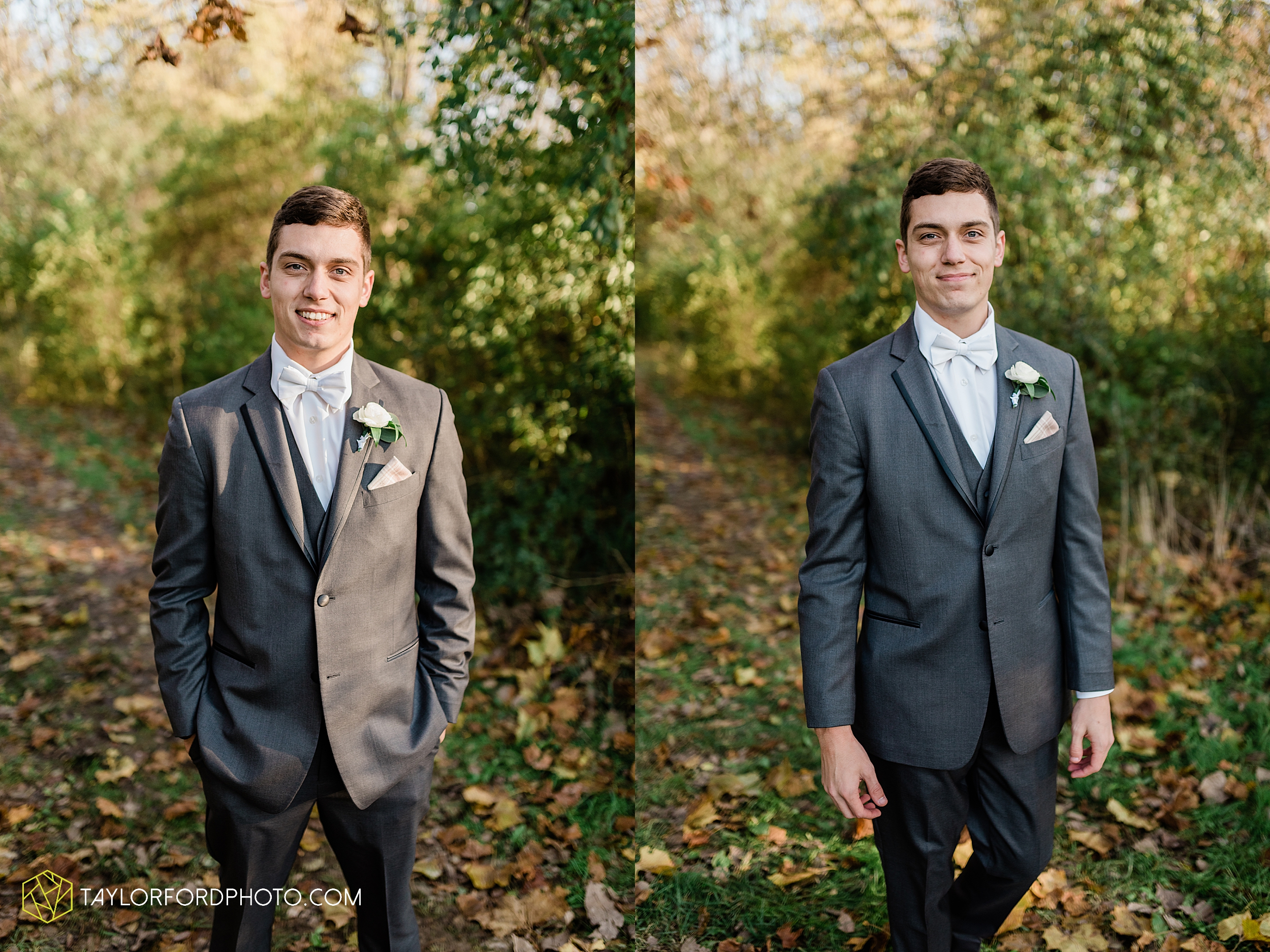 marissa-nicole-nick-daeger-orrmont-estate-farm-wedding-piqua-dayton-troy-ohio-fall-photographer-taylor-ford-photography_1550.jpg