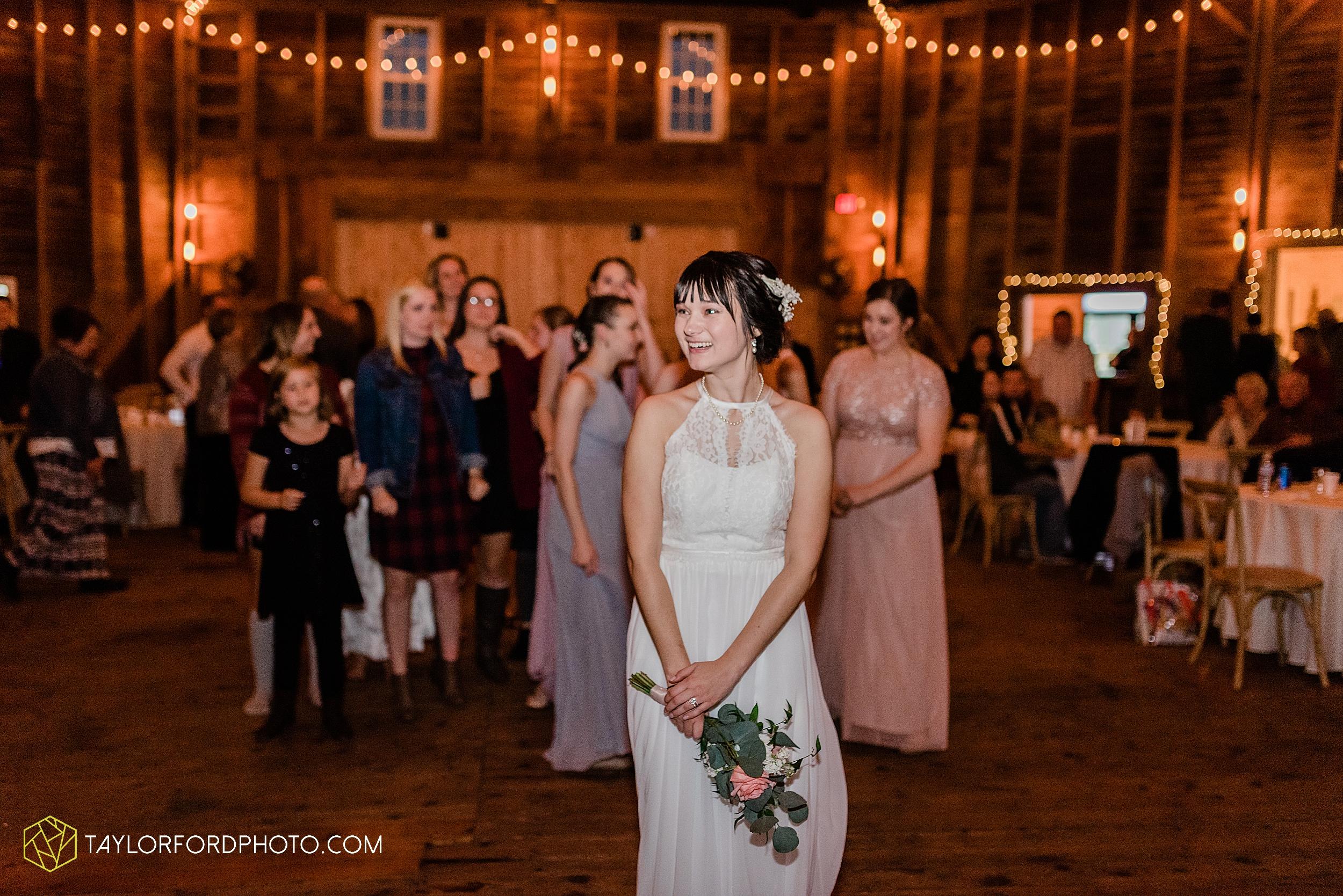 marissa-nicole-nick-daeger-orrmont-estate-farm-wedding-piqua-dayton-troy-ohio-fall-photographer-taylor-ford-photography_1565.jpg