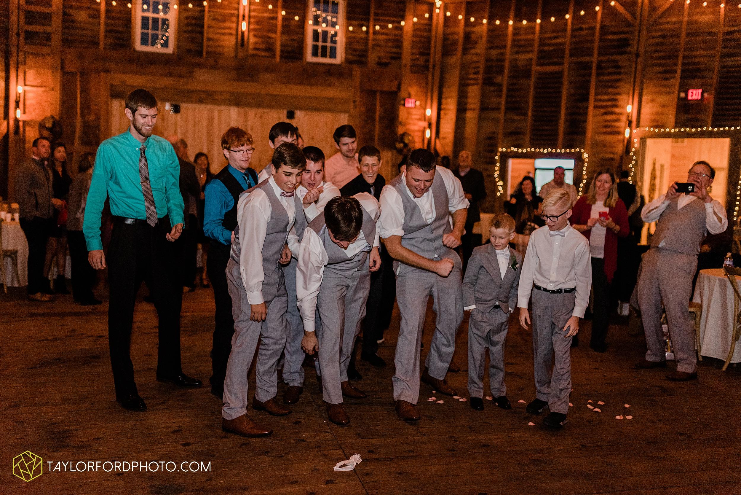 marissa-nicole-nick-daeger-orrmont-estate-farm-wedding-piqua-dayton-troy-ohio-fall-photographer-taylor-ford-photography_1568.jpg