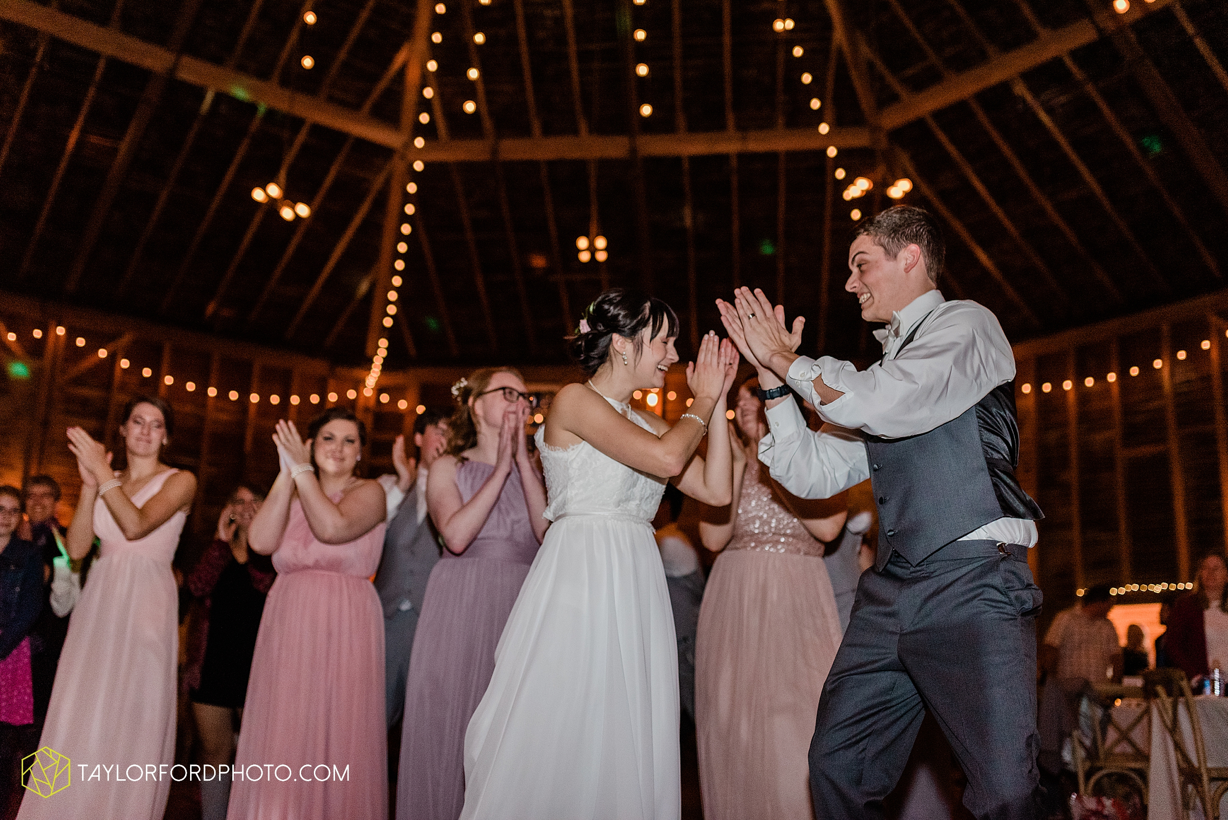 marissa-nicole-nick-daeger-orrmont-estate-farm-wedding-piqua-dayton-troy-ohio-fall-photographer-taylor-ford-photography_1569.jpg