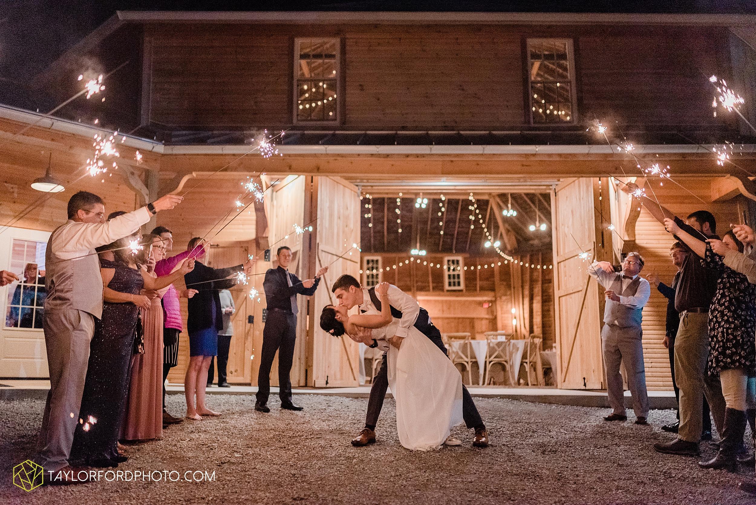 marissa-nicole-nick-daeger-orrmont-estate-farm-wedding-piqua-dayton-troy-ohio-fall-photographer-taylor-ford-photography_1577.jpg