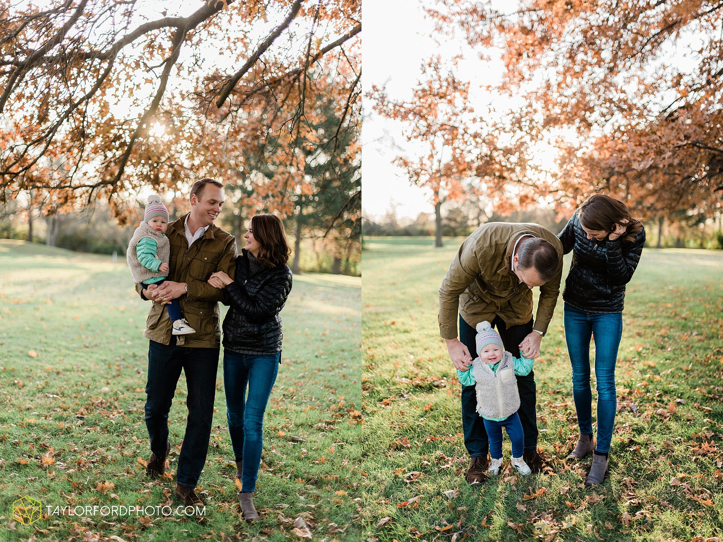 purmort-backyard-van-wert-ohio-fall-family-photographer-taylor-ford-hirschy-photographer_1671.jpg