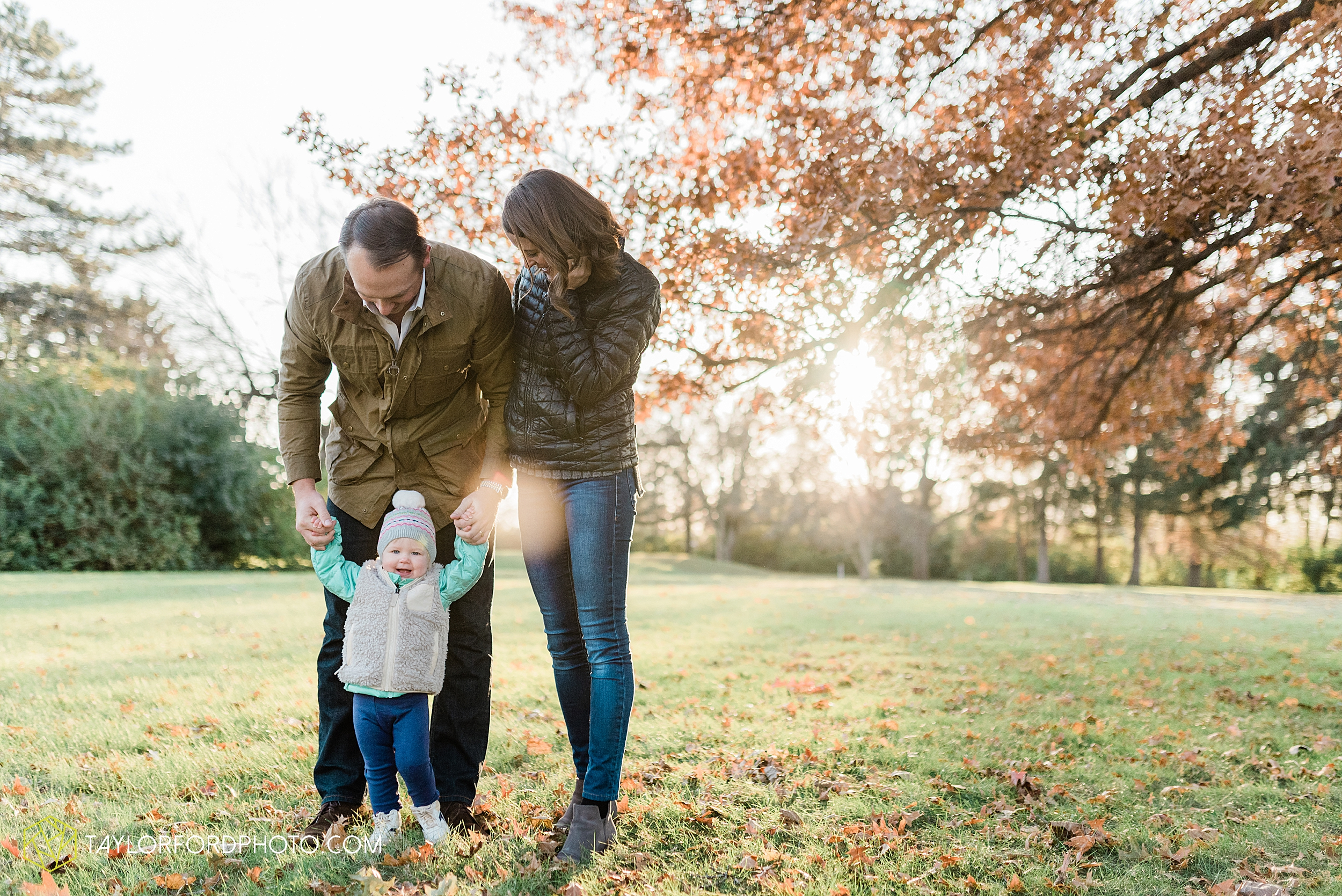 purmort-backyard-van-wert-ohio-fall-family-photographer-taylor-ford-hirschy-photographer_1676.jpg