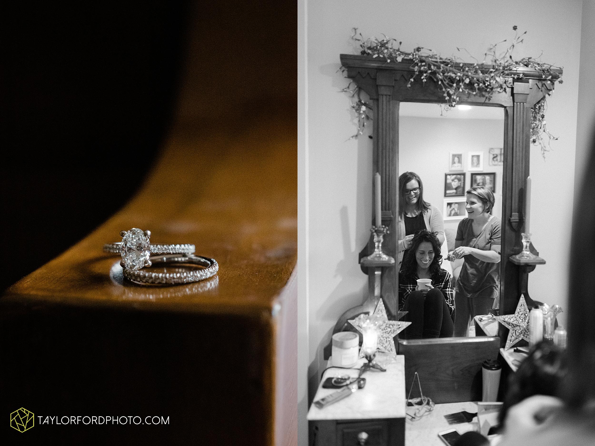 van-wert-ohio-first-united-methodist-downtown-van-wert-county-jr-fair-building-reception-winter-christmas-wedding-photographer-taylor-ford-hirschy-photographer_1860.jpg